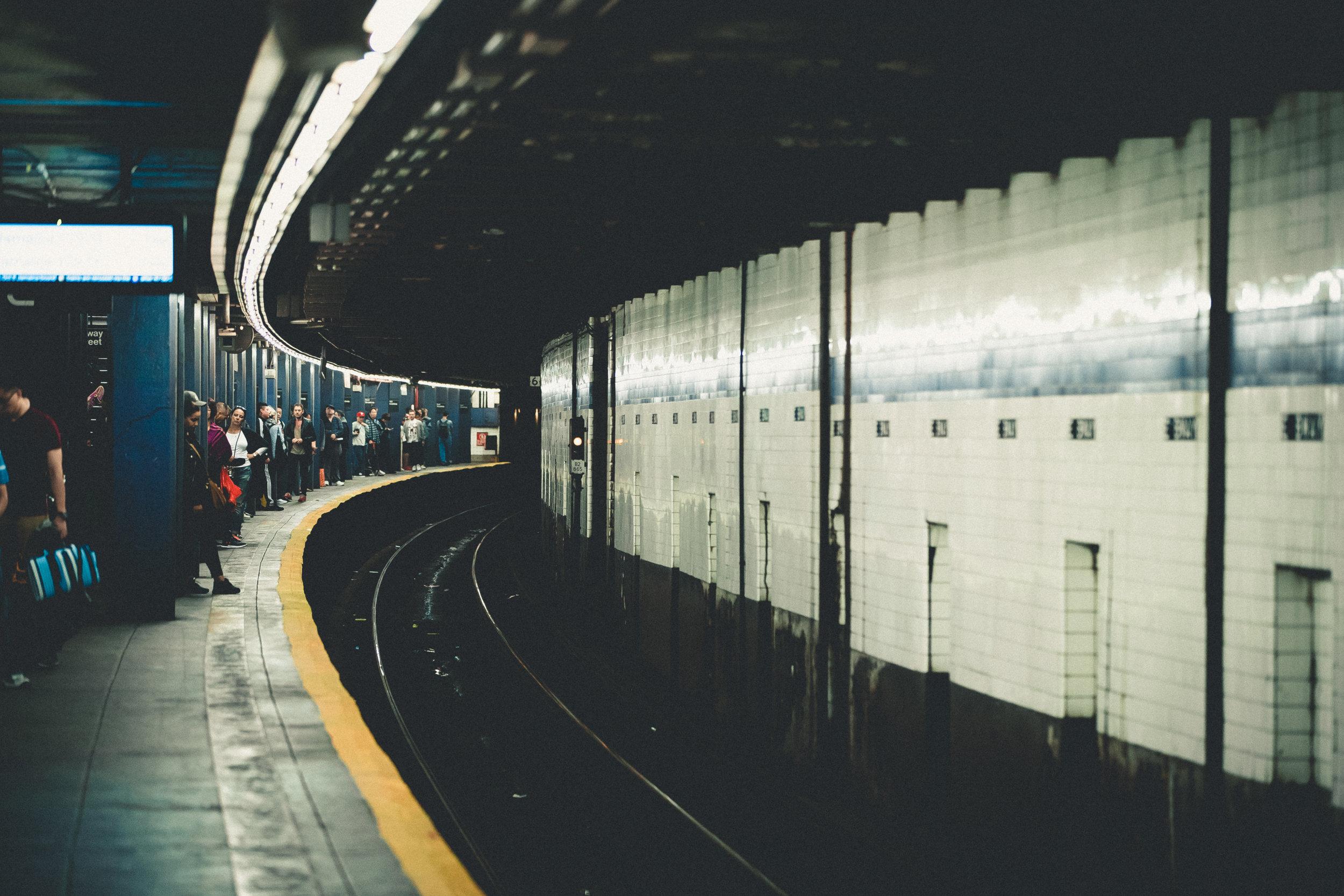 NYC Day 3-41.jpg