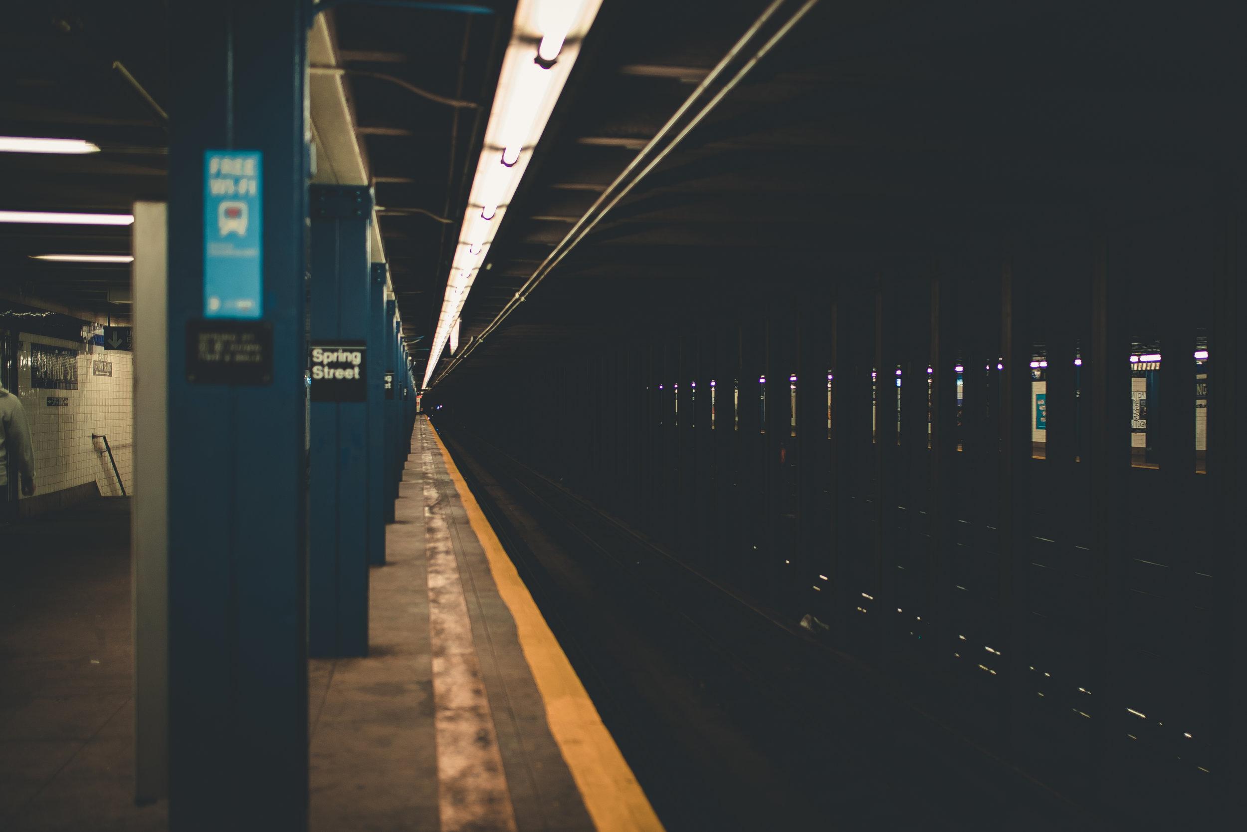 NYC Day 2-3.jpg