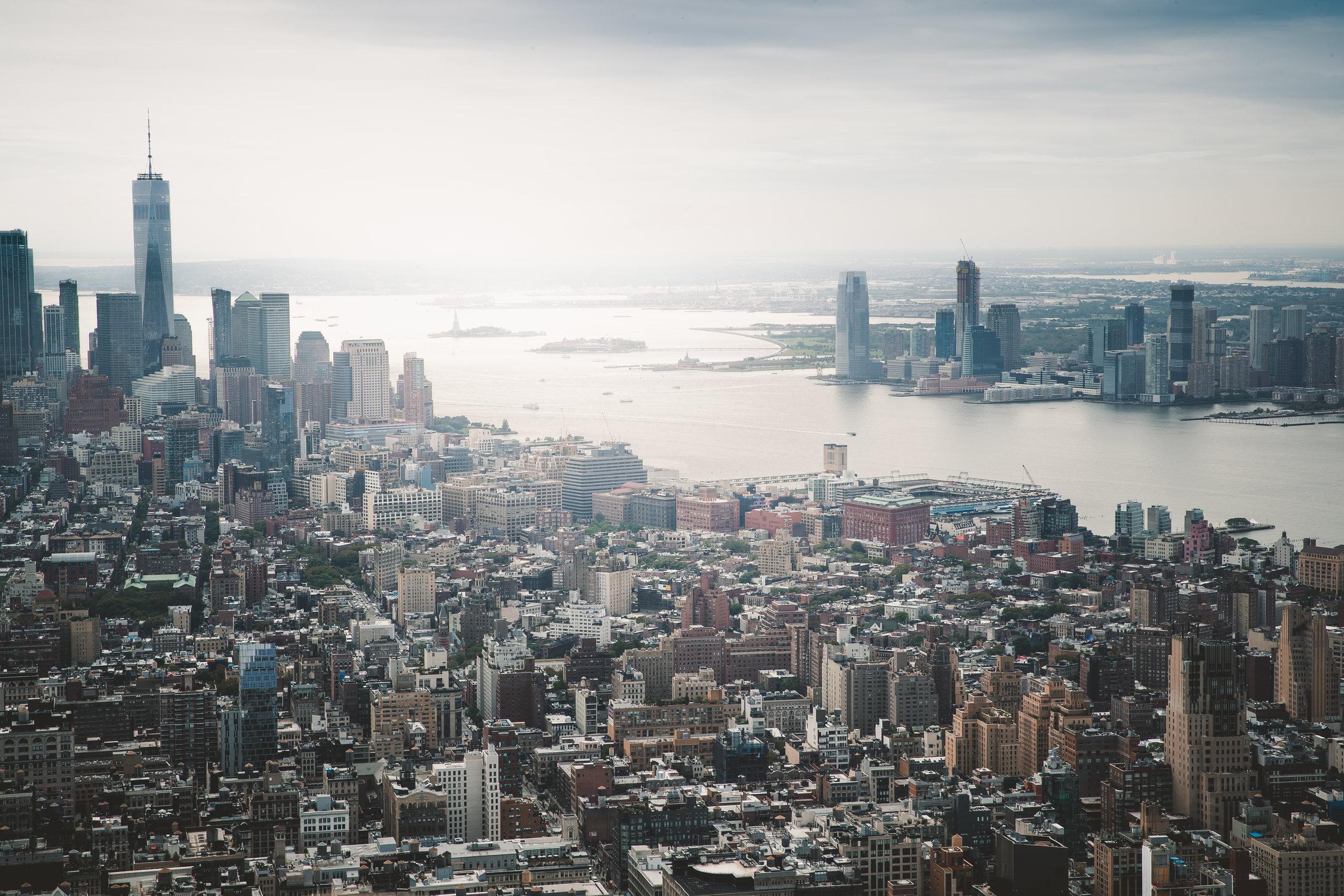 NYC Day 2-13.jpg