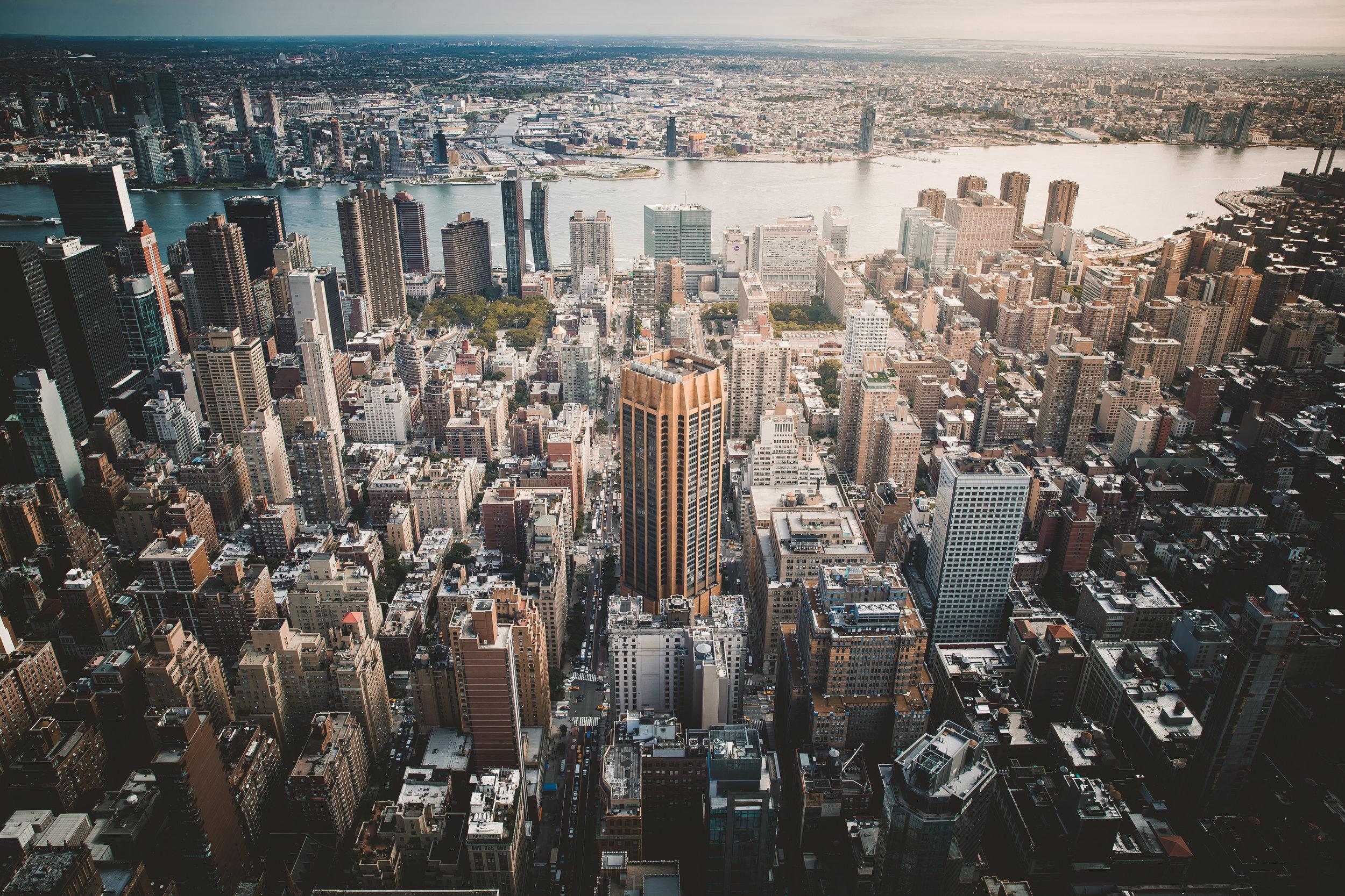 NYC Day 2-16.jpg