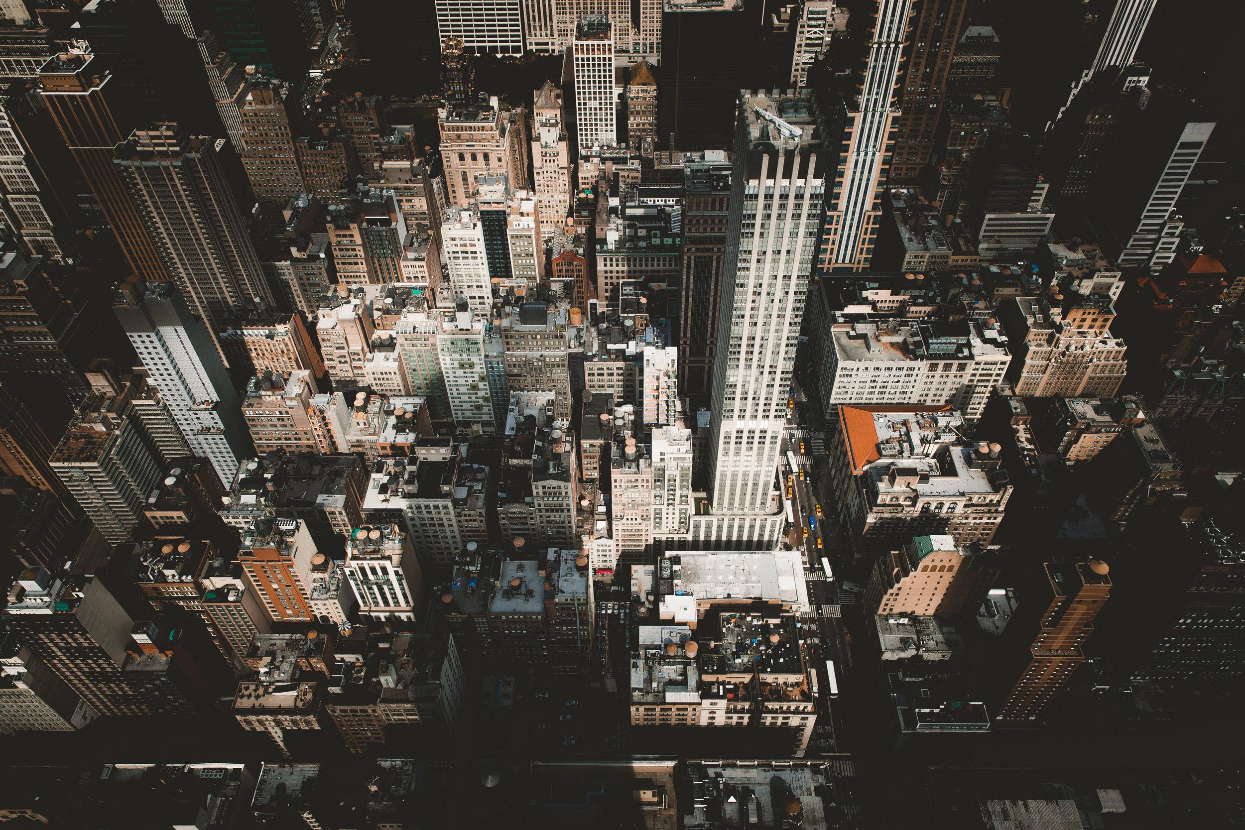 NYC Day 2-17.jpg