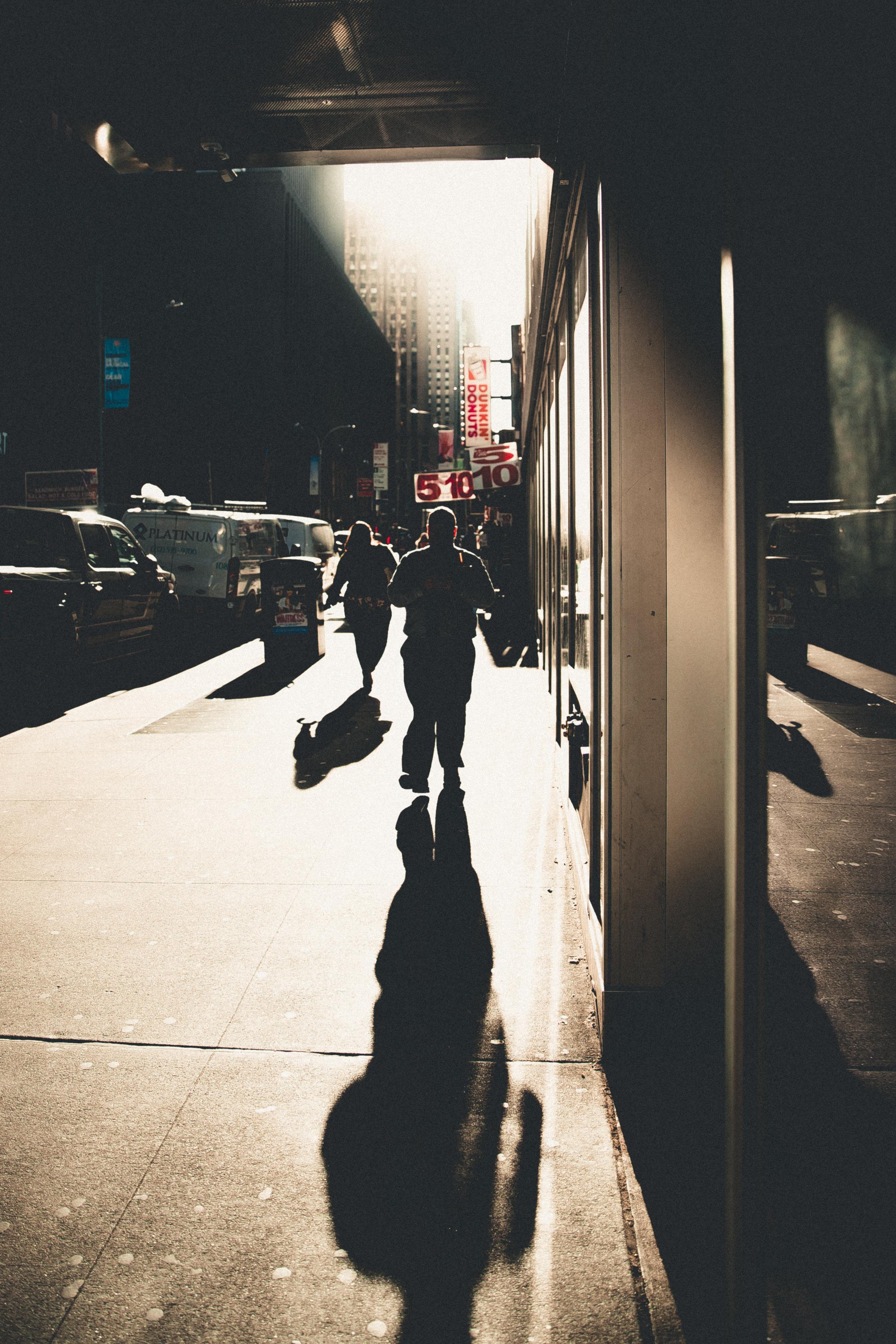 NYC Day 2-35.jpg