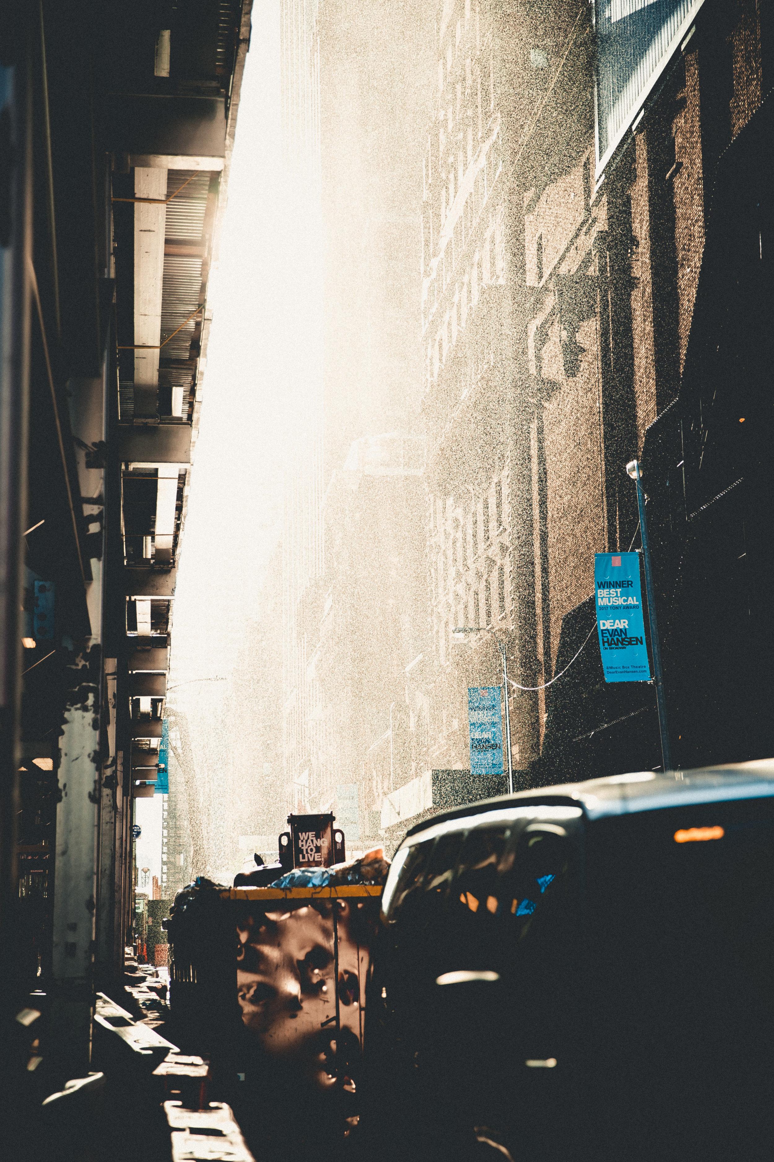 NYC Day 2-34.jpg