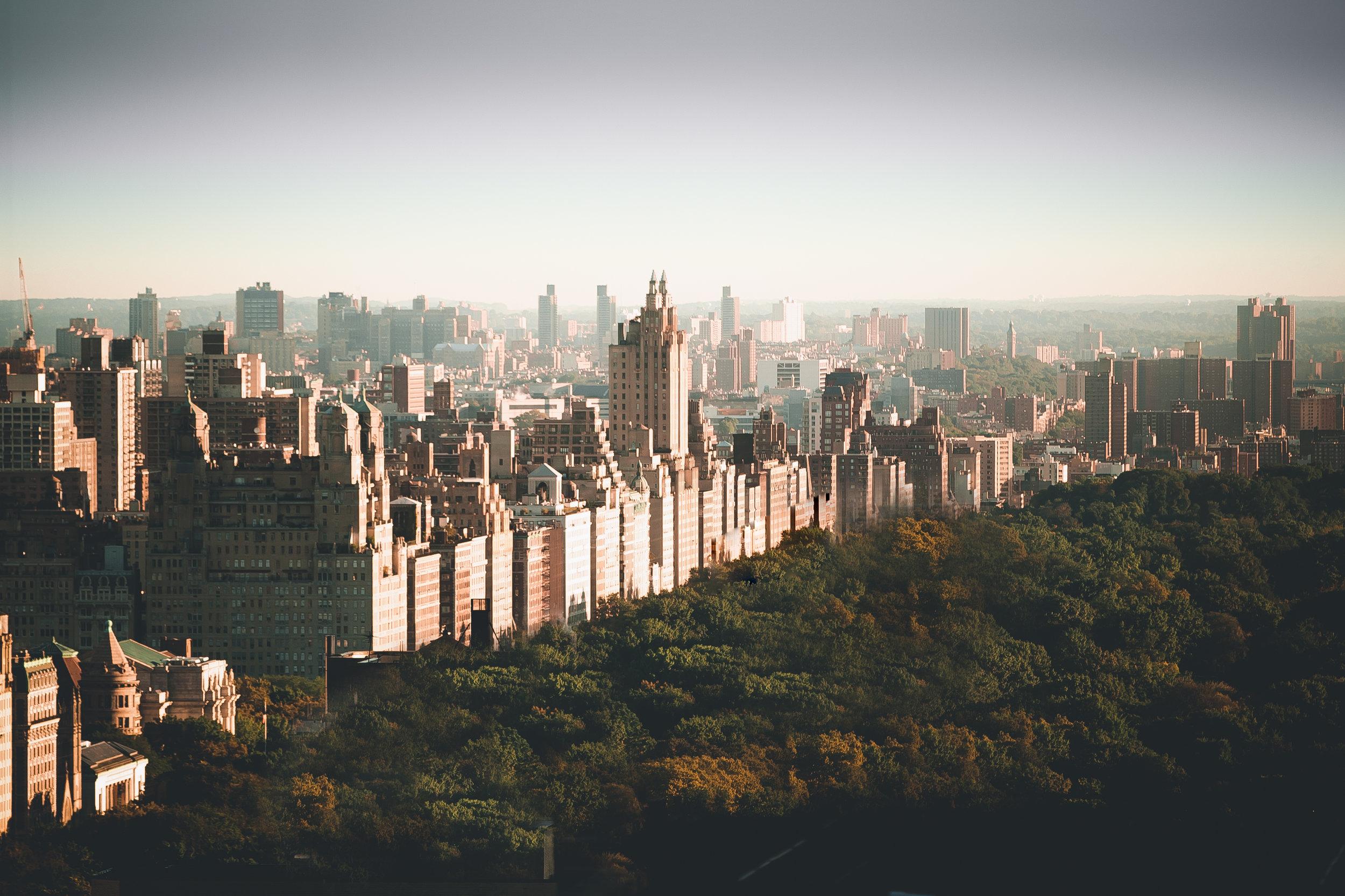 NYC Day 2-39.jpg