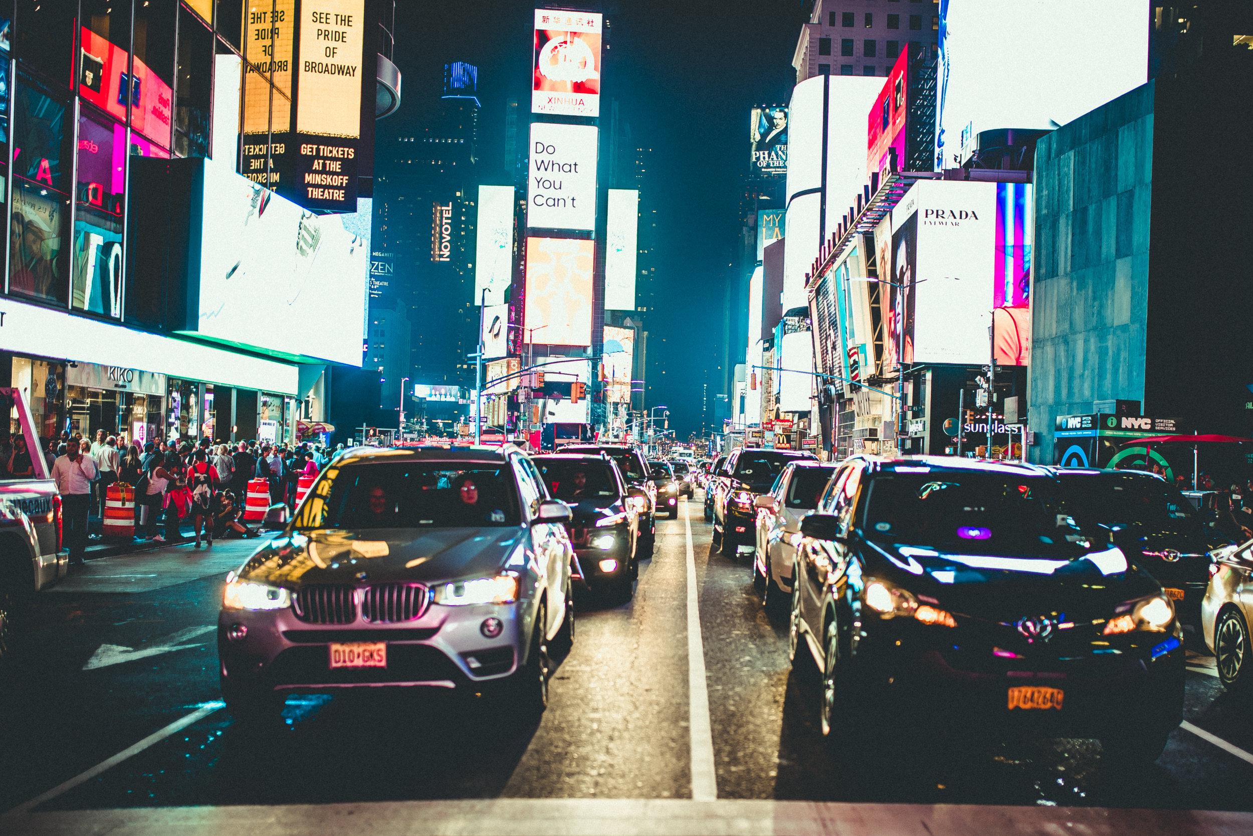 NYC Day 1-1.jpg