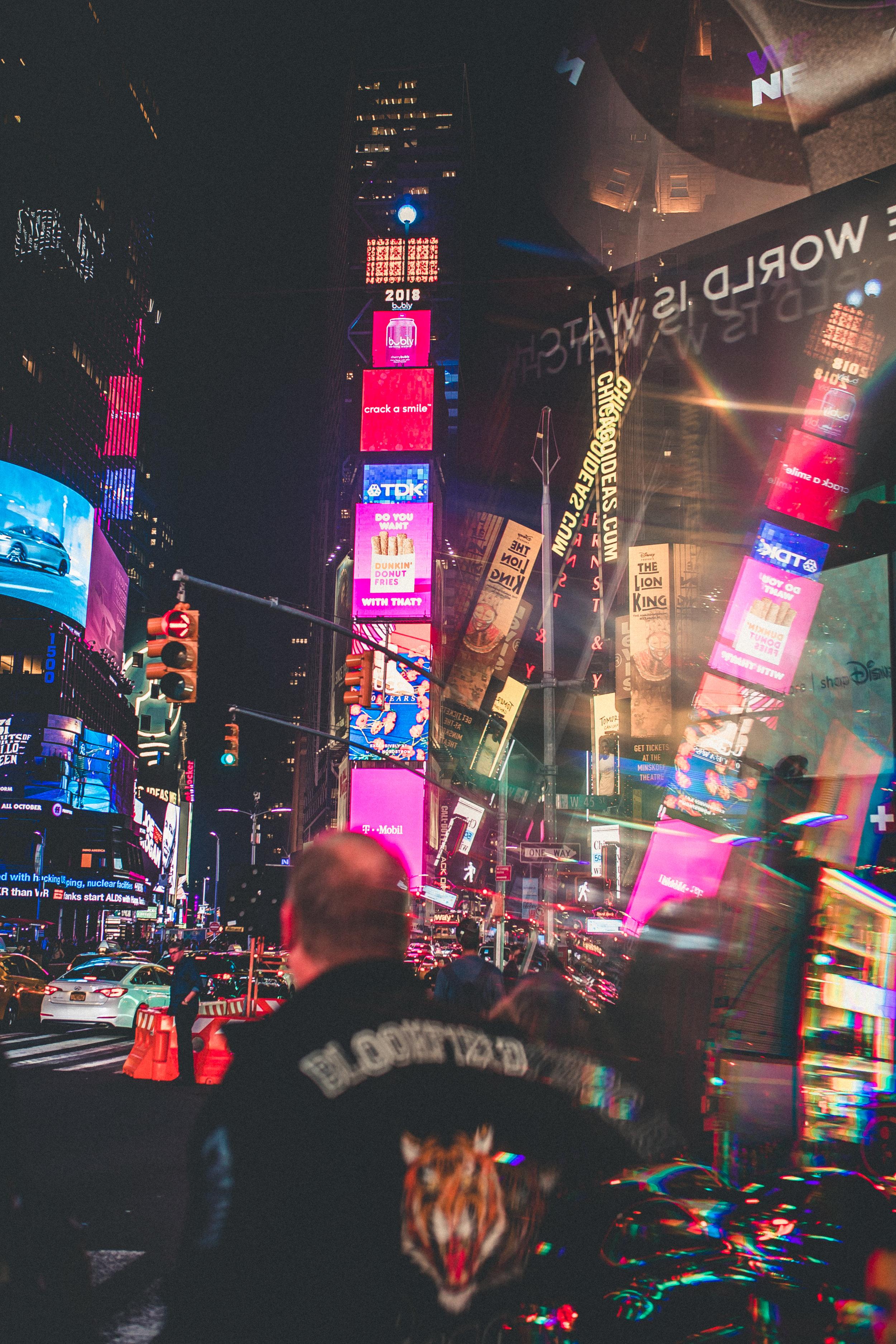 NYC Day 1-2.jpg