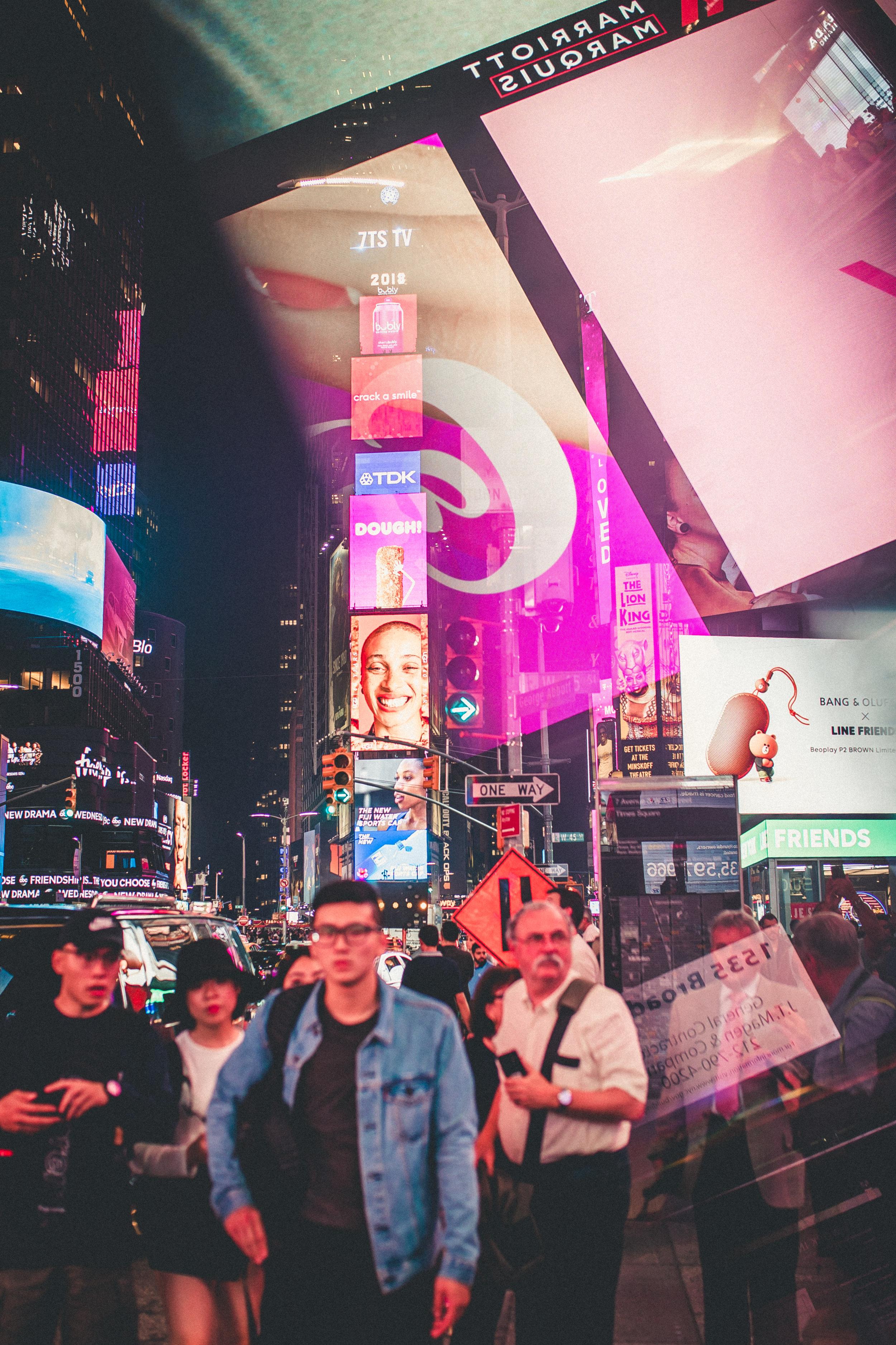 NYC Day 1-4.jpg