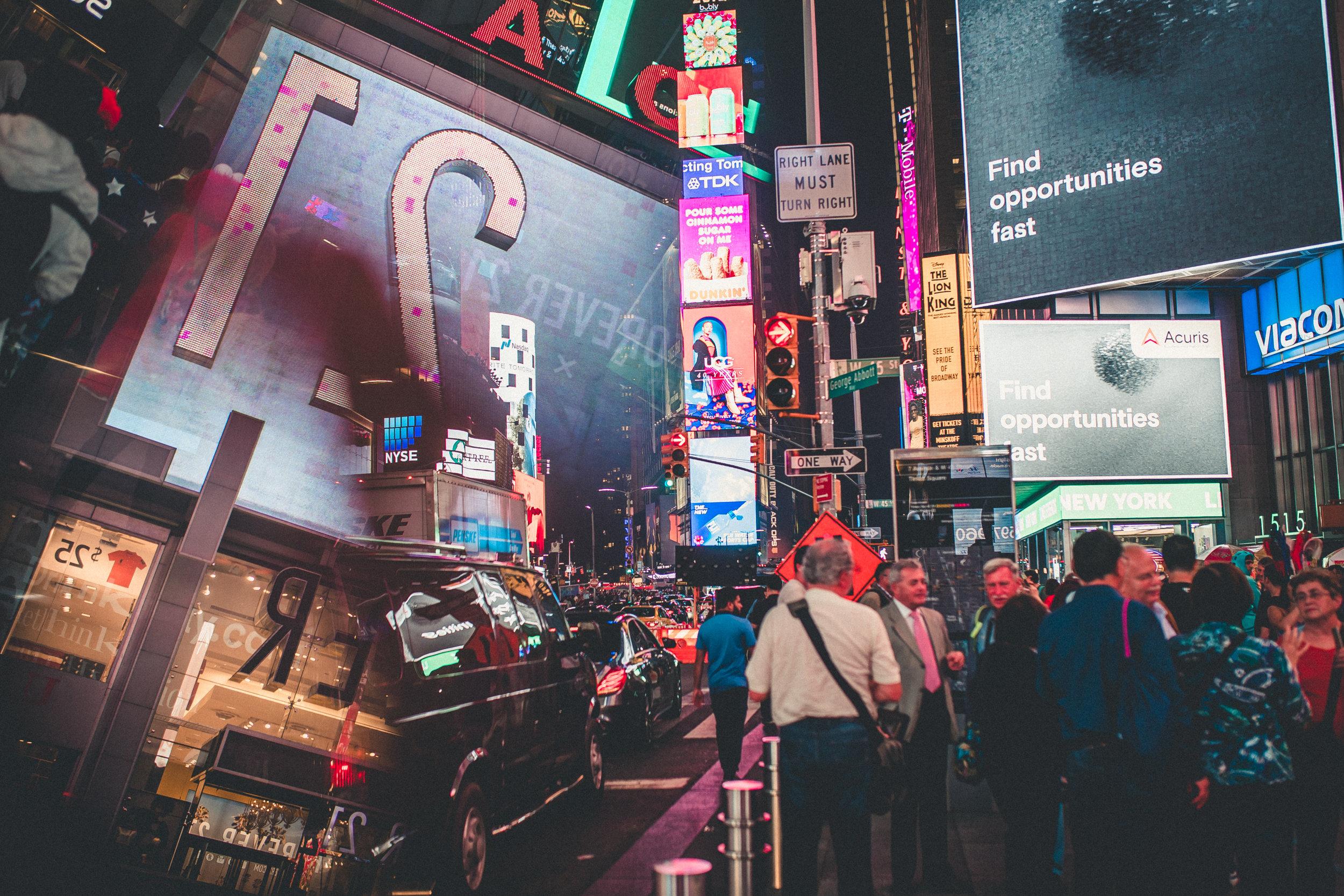 NYC Day 1-5.jpg