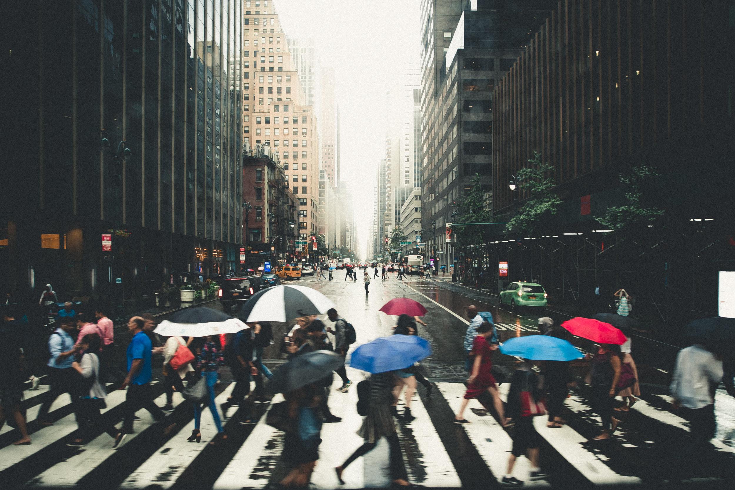 NYC Day 1-13.jpg