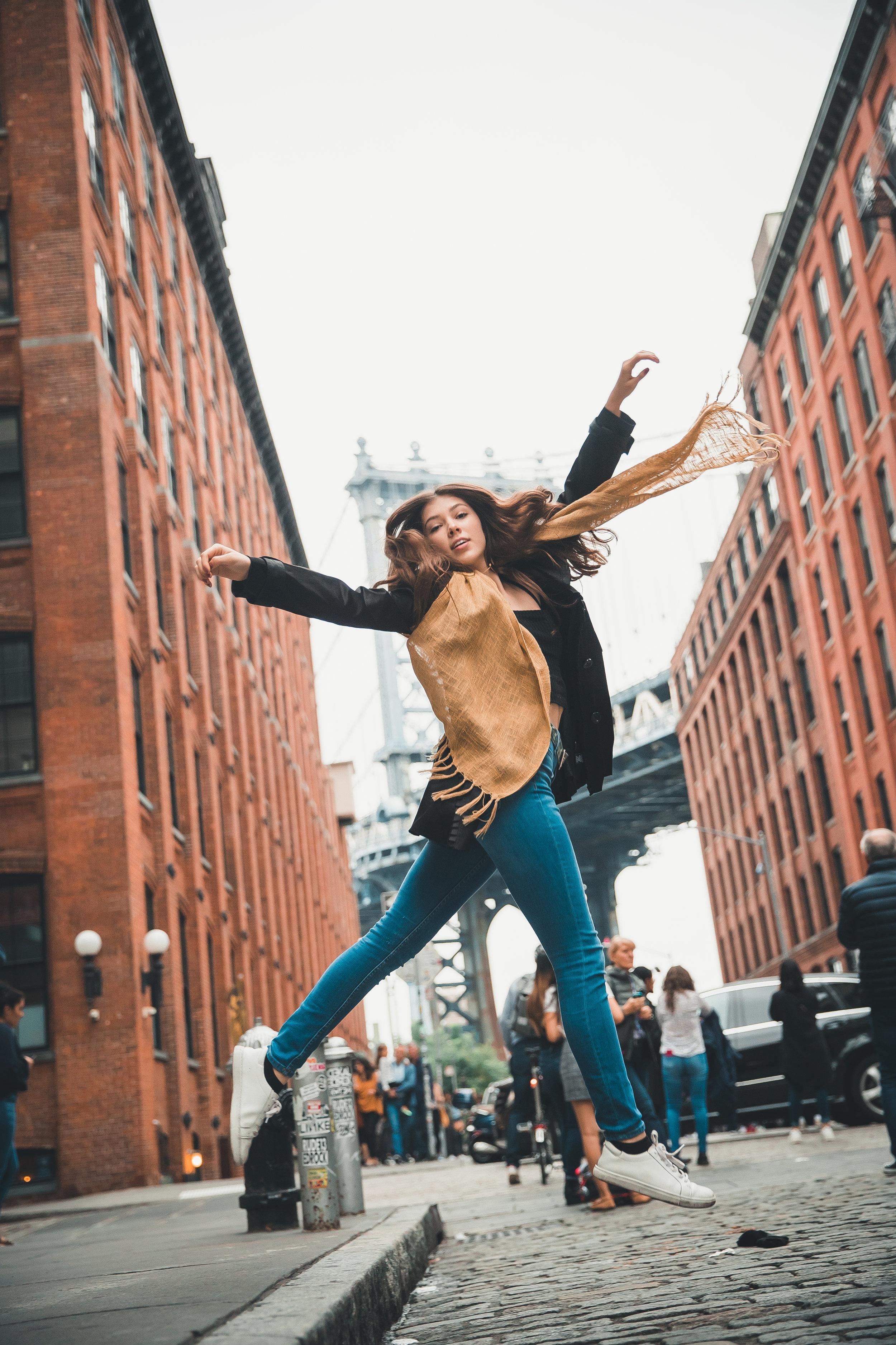 NYC Laura-42.jpg