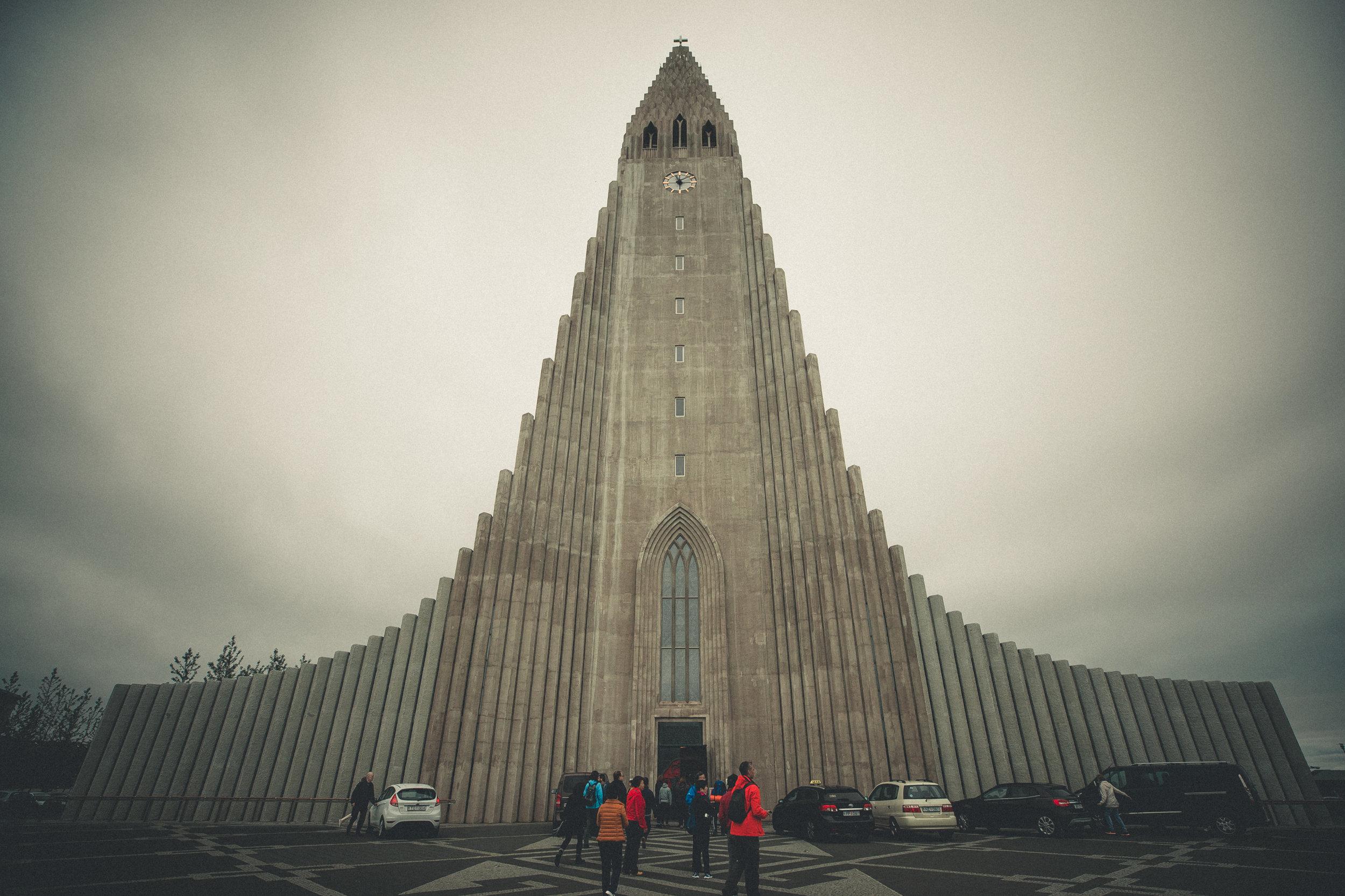 IcelandDay1-37.jpg