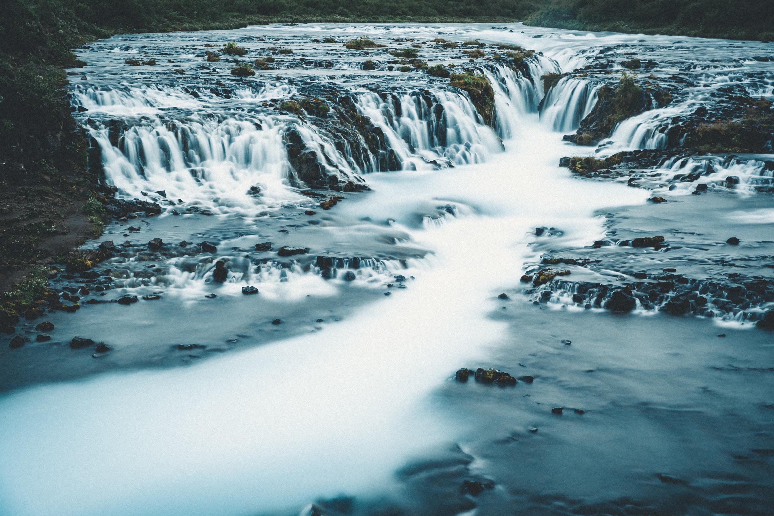 IcelandDay2-126.jpg