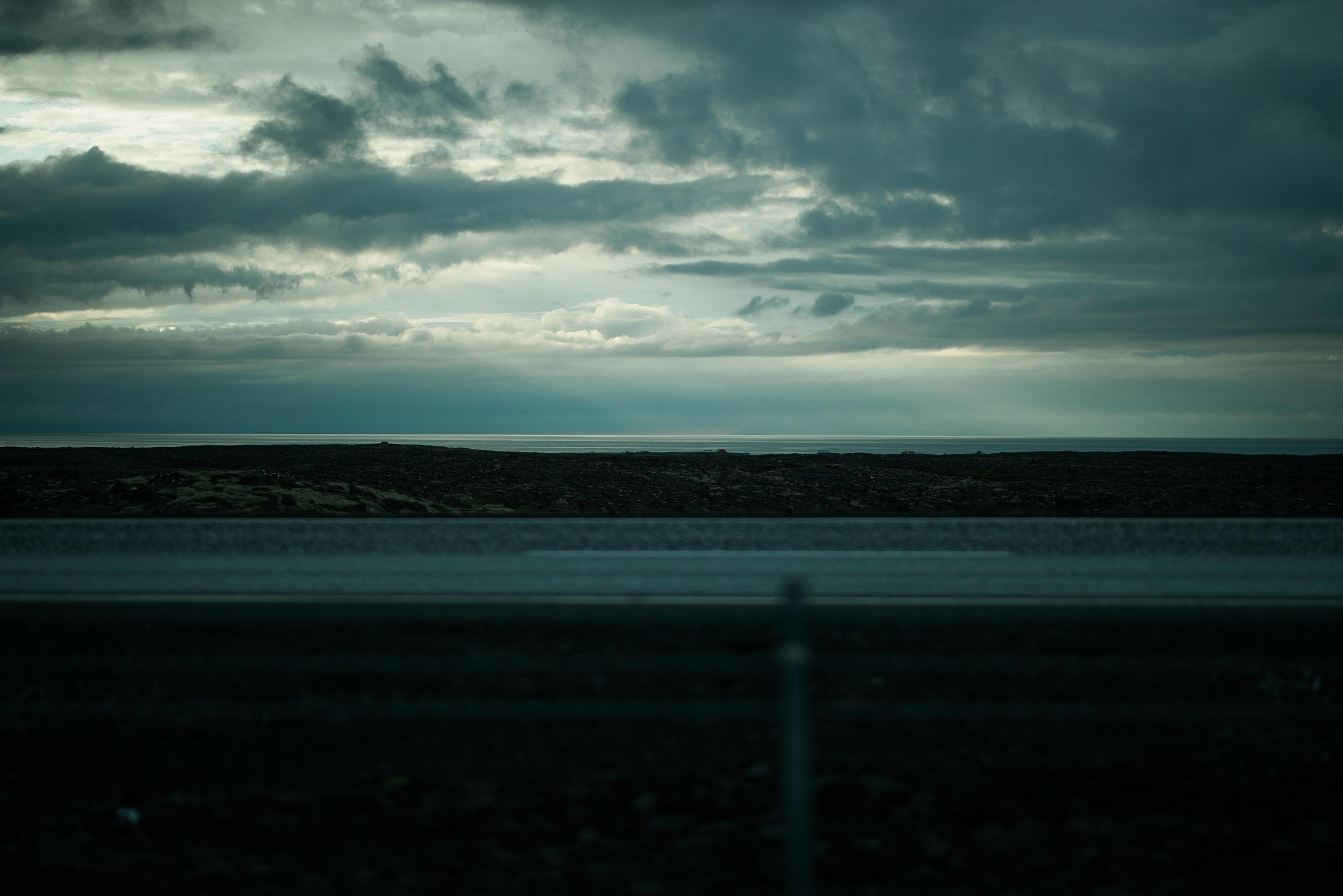 IcelandDay2-154.jpg