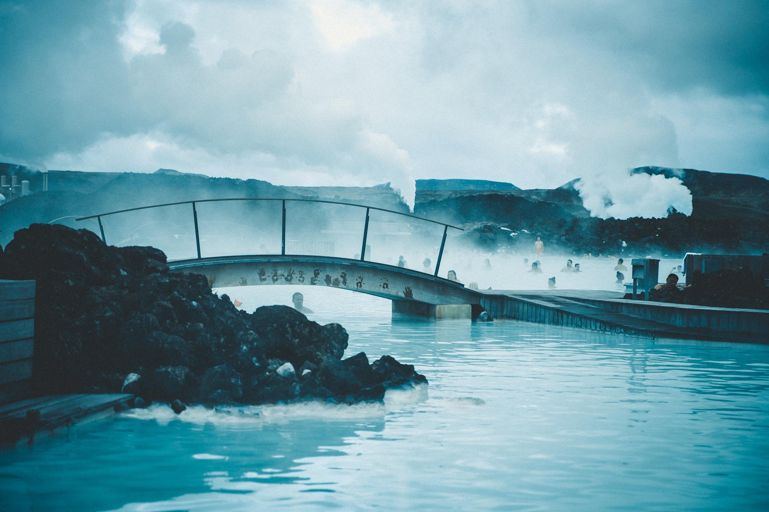 IcelandDay2-127.jpg