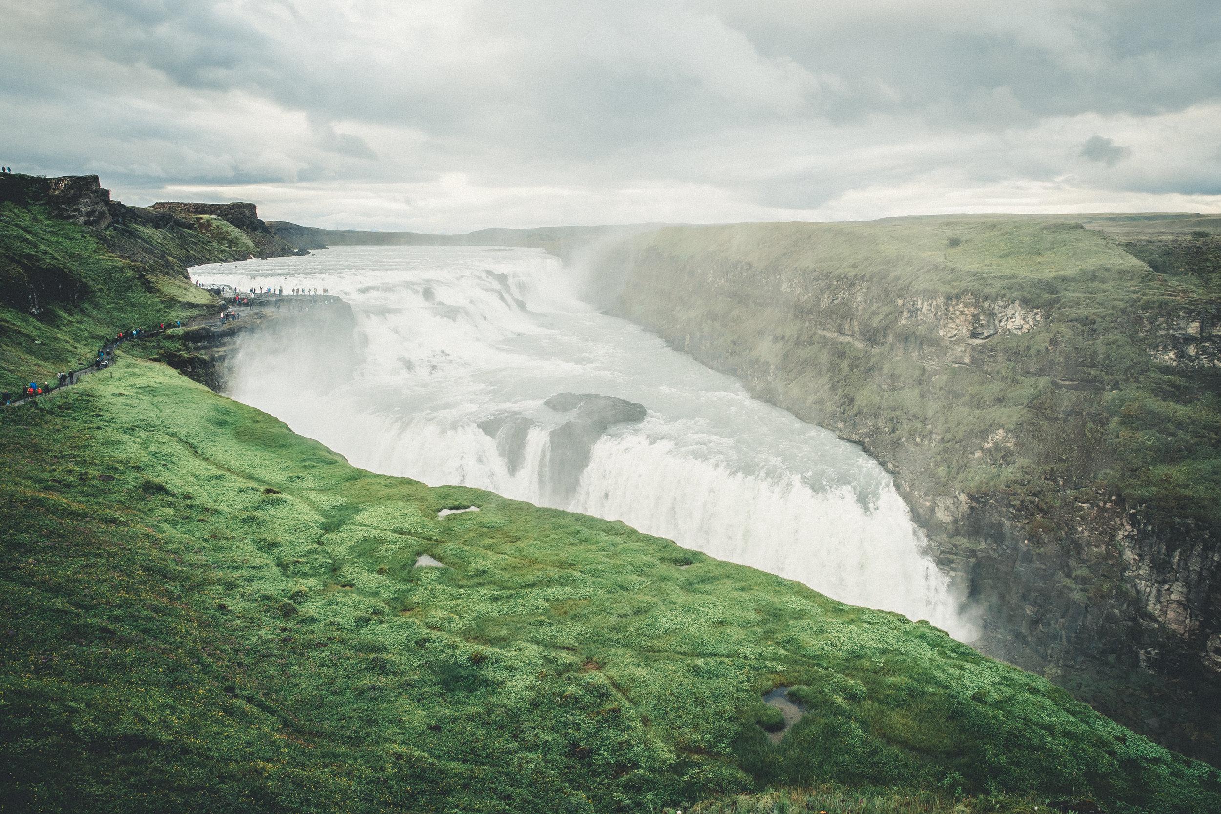 IcelandDay3-87.jpg
