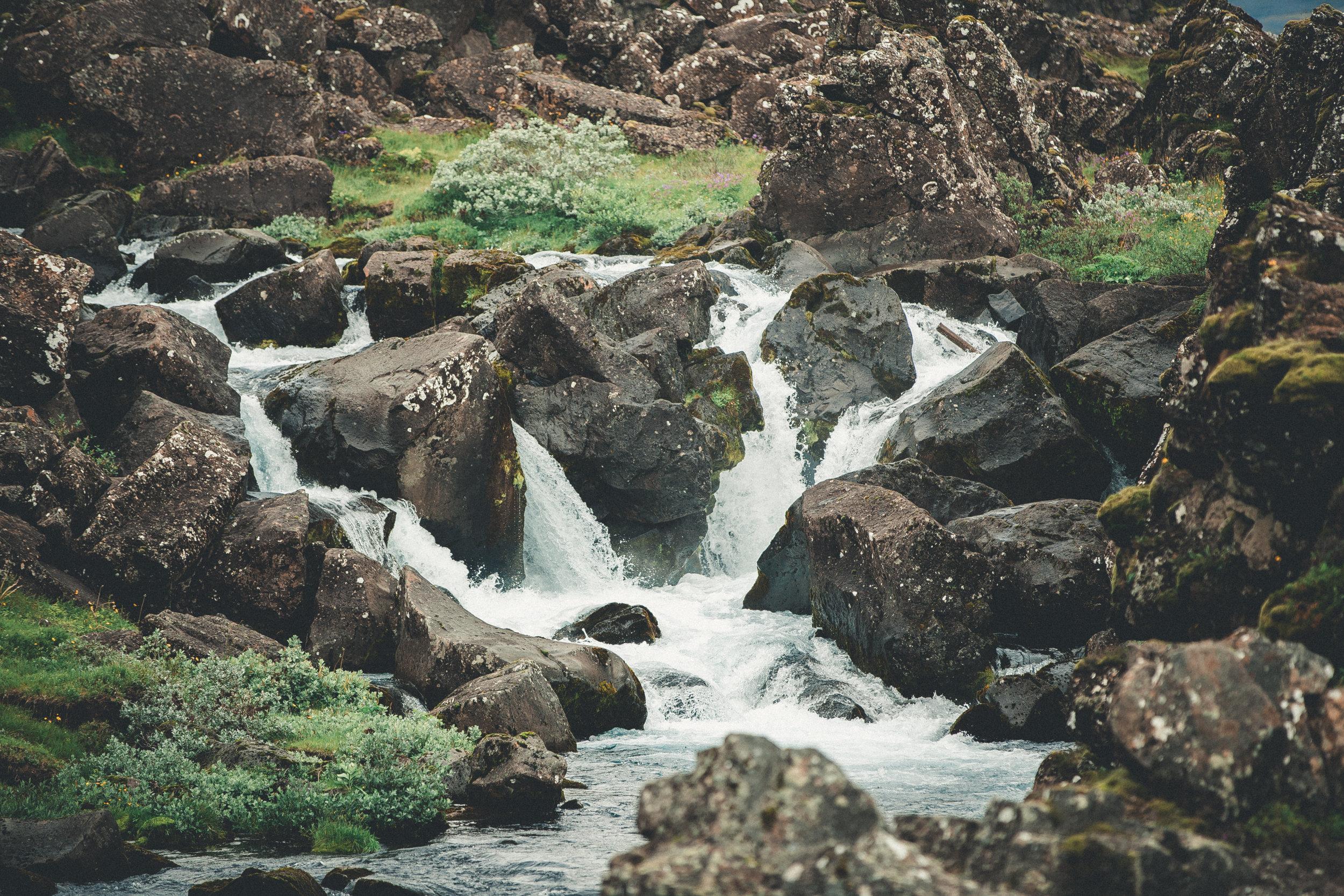IcelandDay3-109.jpg