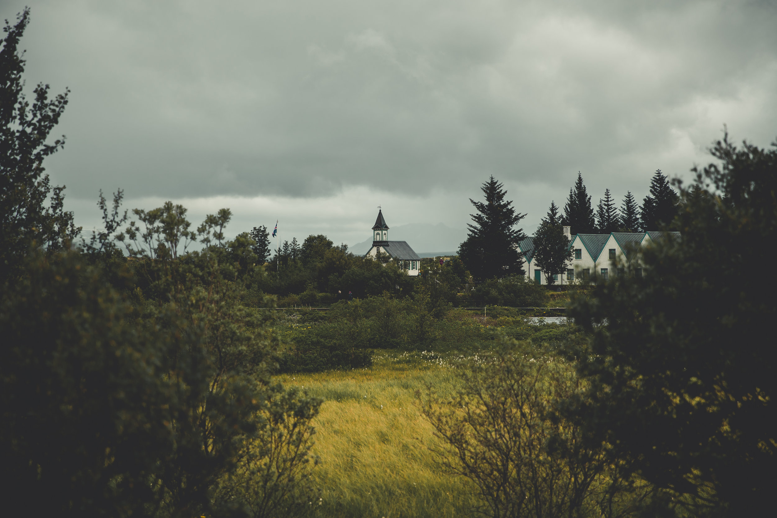 IcelandDay3-126.jpg