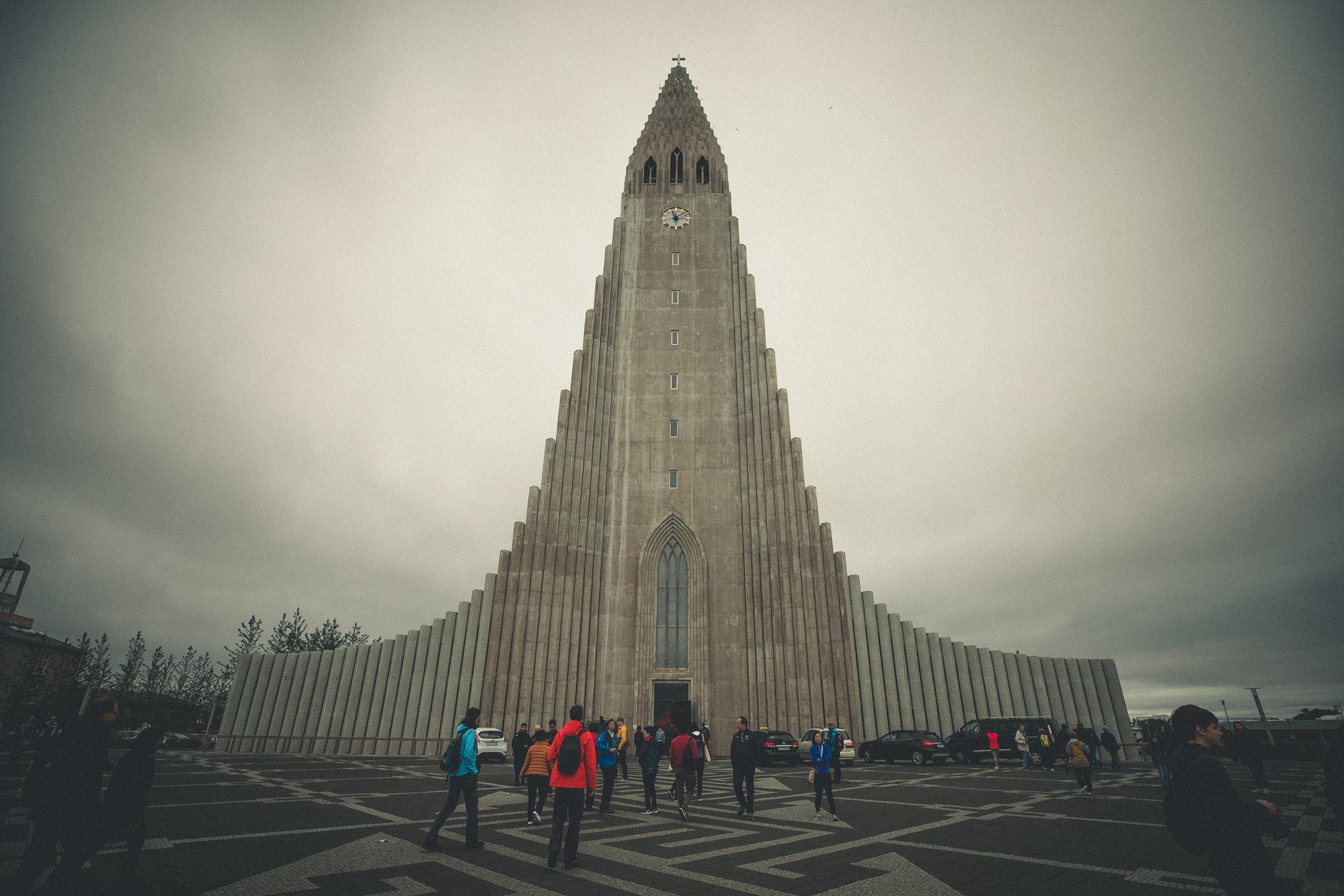 IcelandDay1-36.jpg