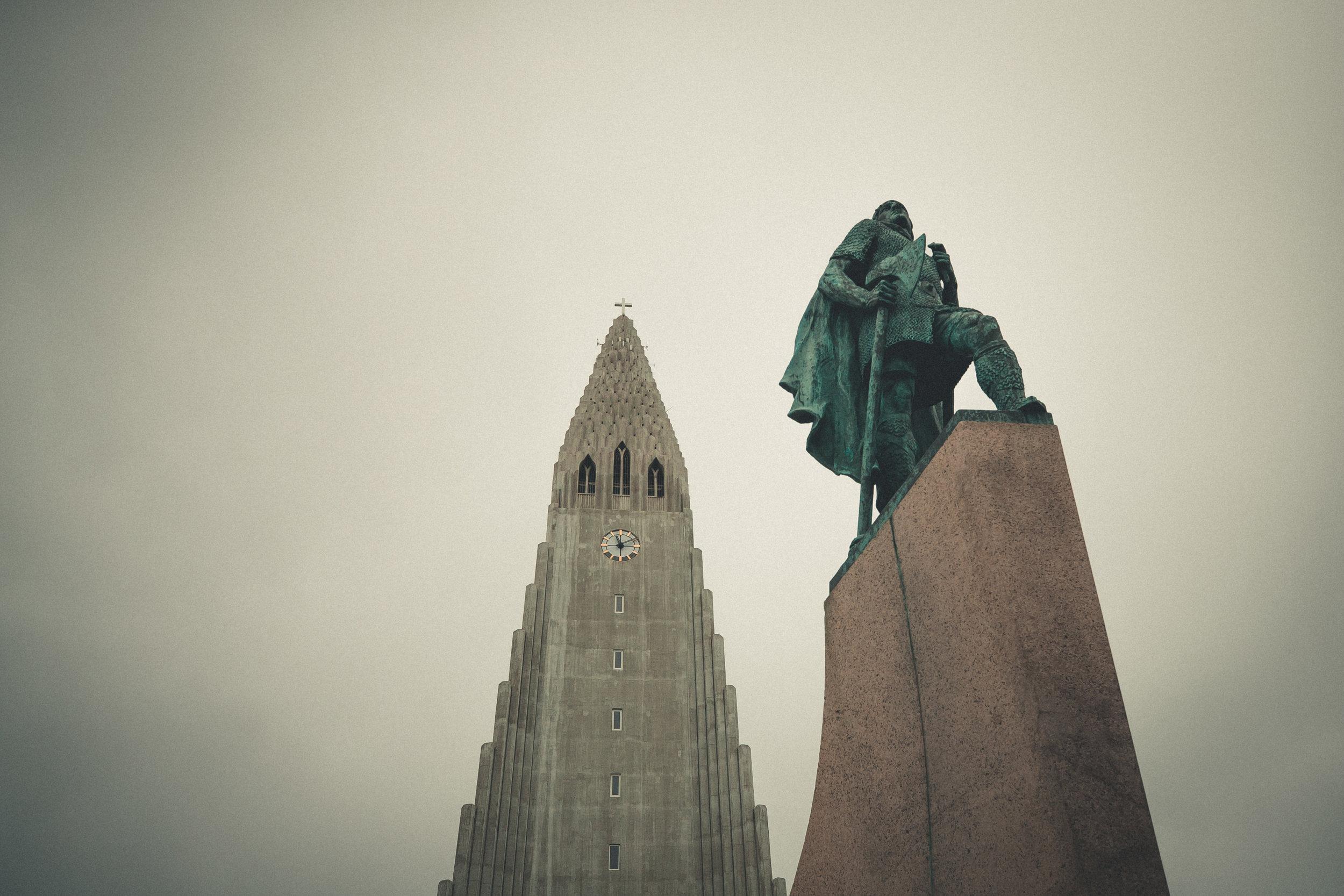 IcelandDay1-38.jpg