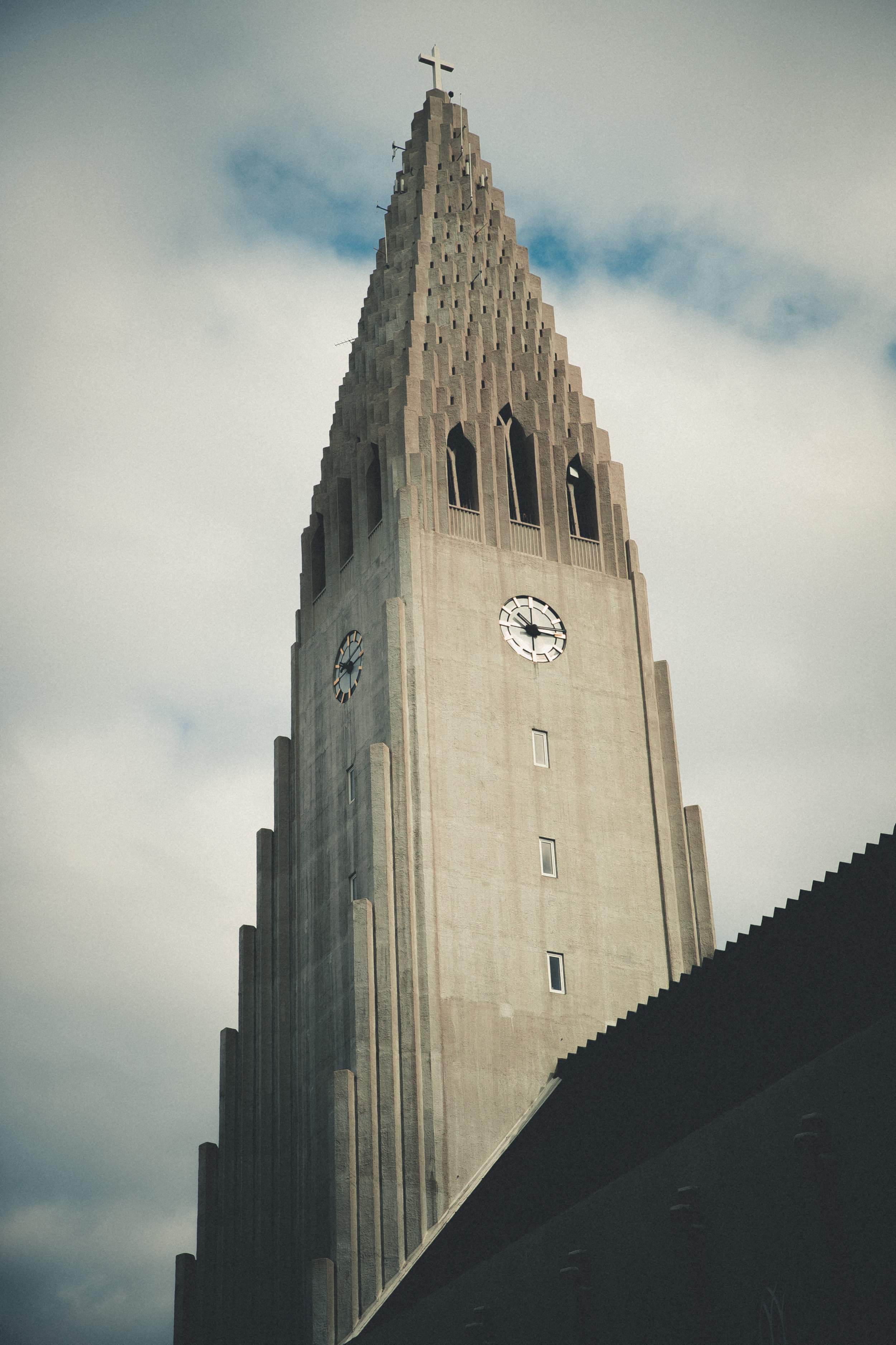 IcelandDay2-13.jpg