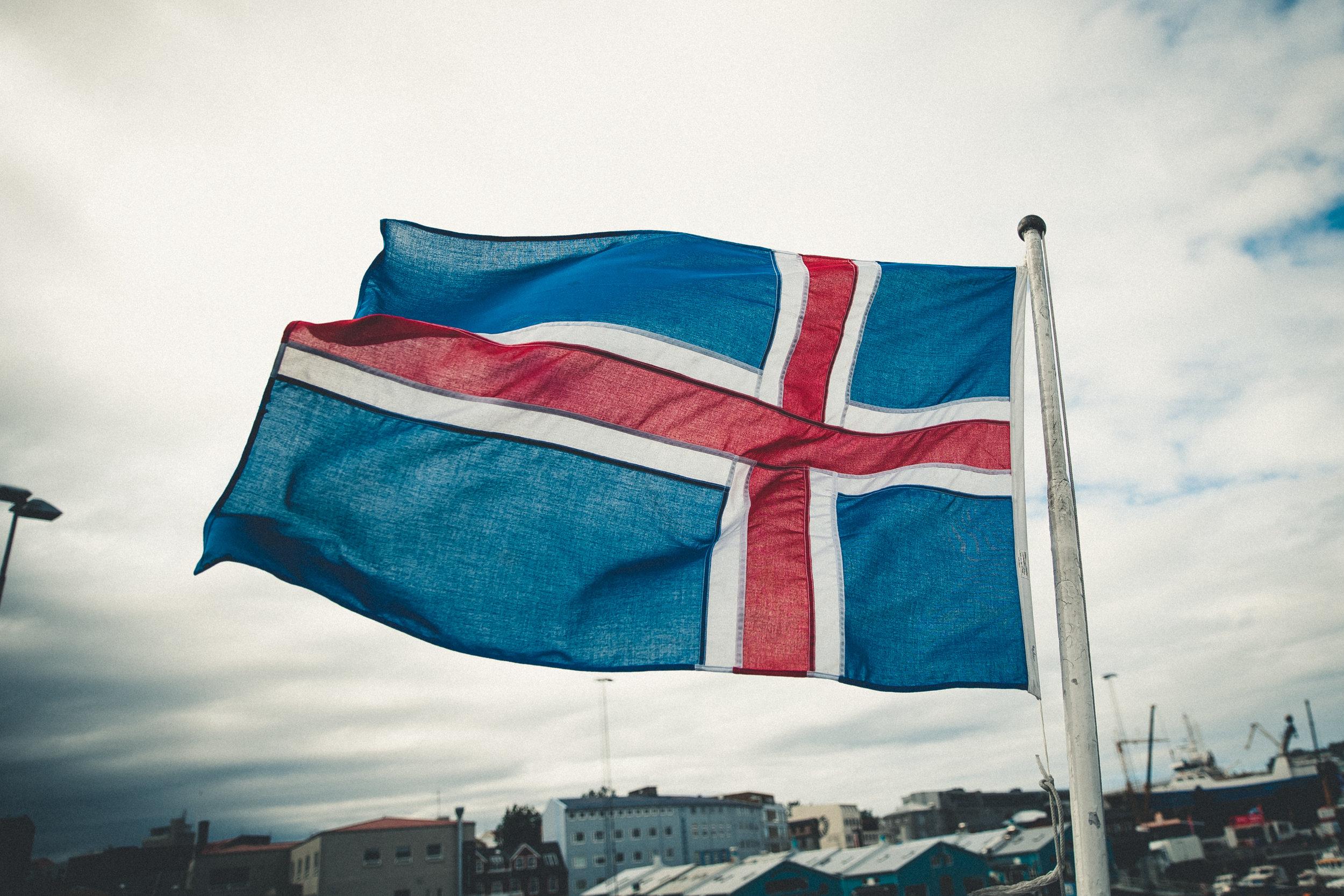 IcelandDay2-53.jpg