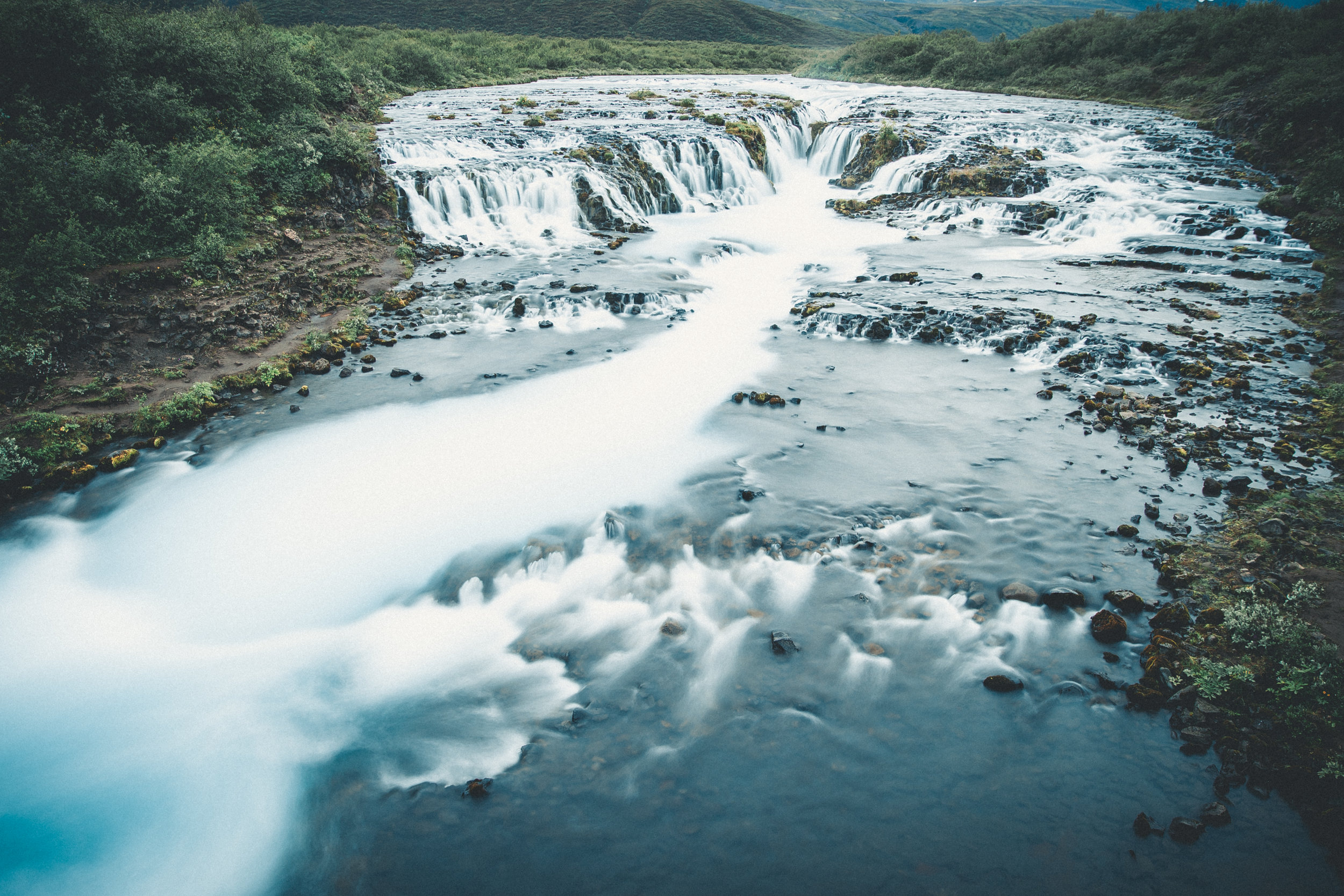 IcelandDay2-125.jpg