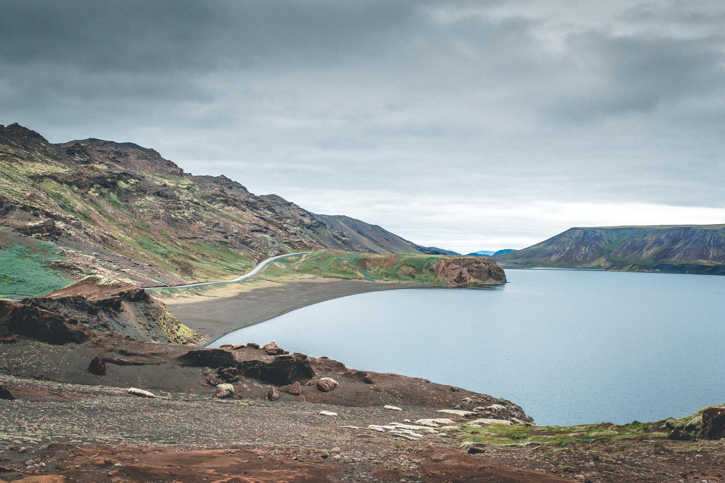 IcelandDay3-3.jpg