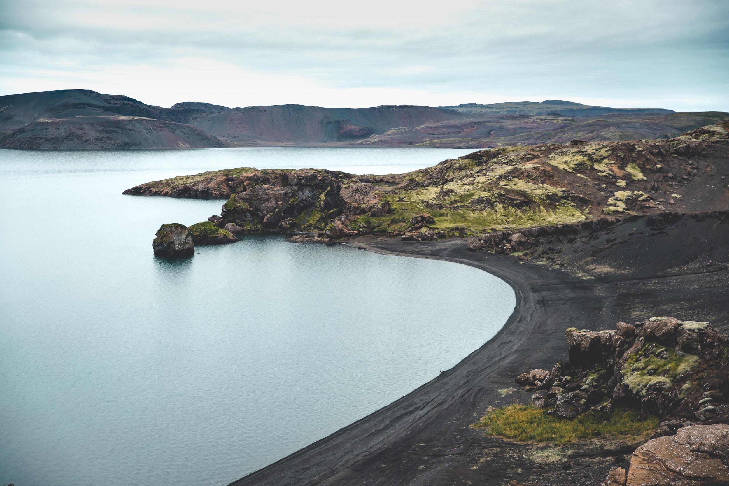 IcelandDay3-8.jpg
