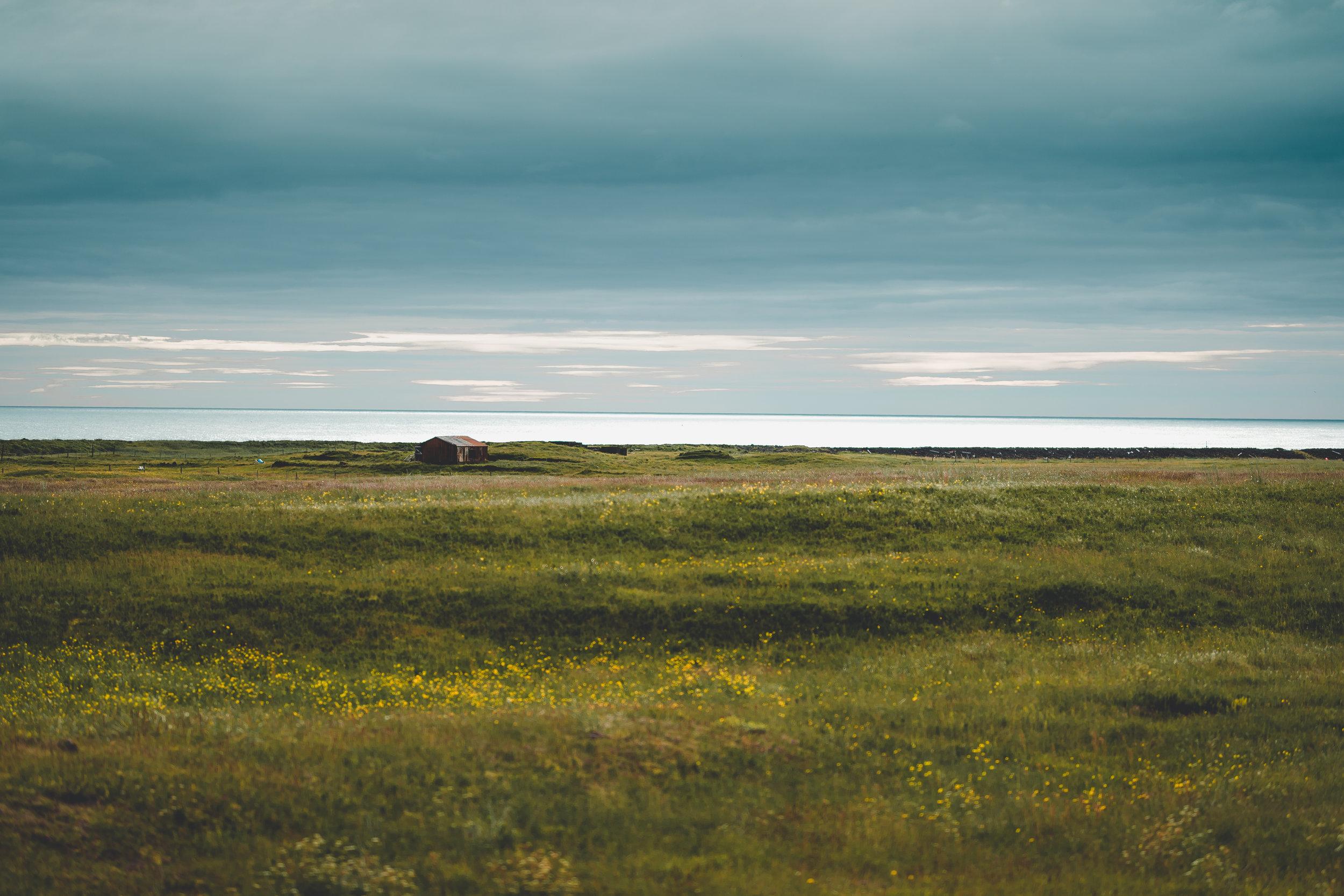 IcelandDay3-9.jpg