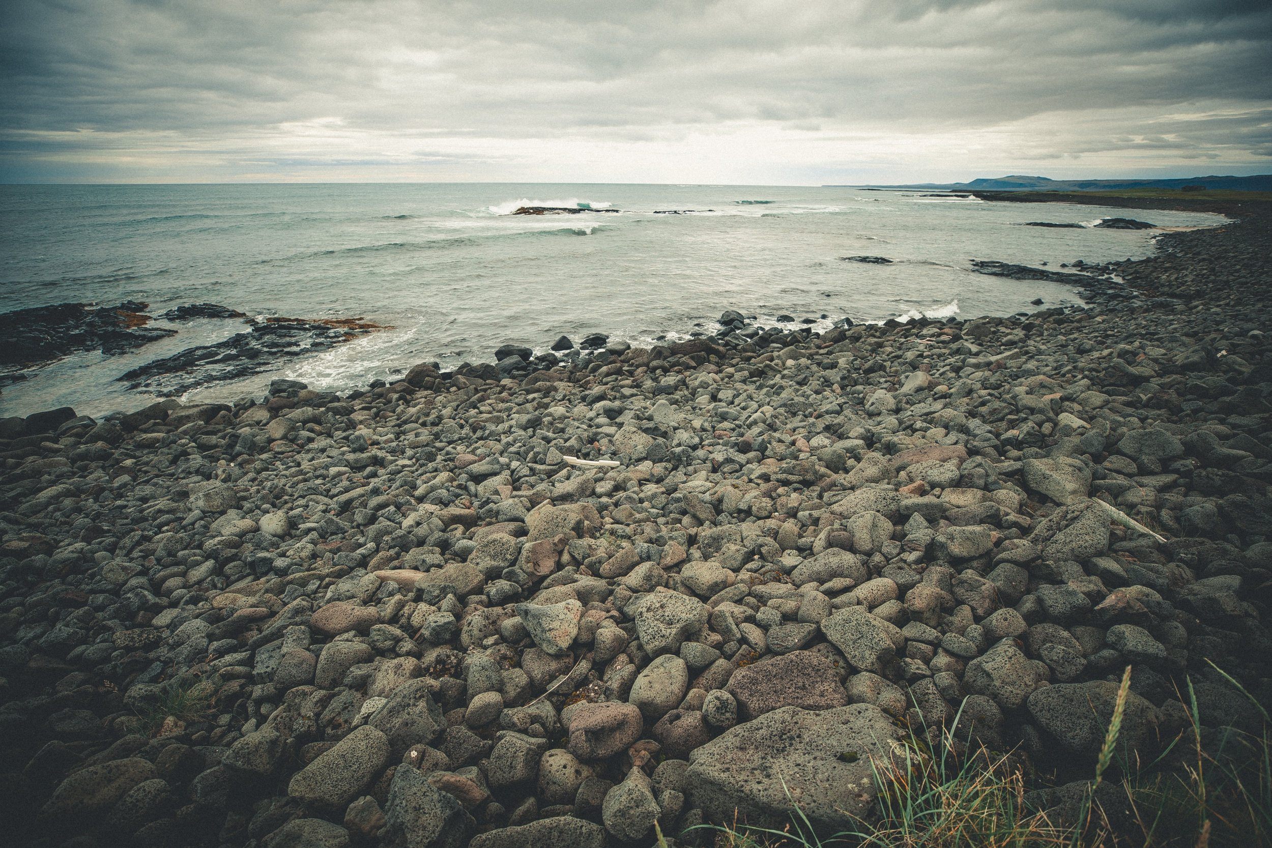 IcelandDay3-32.jpg