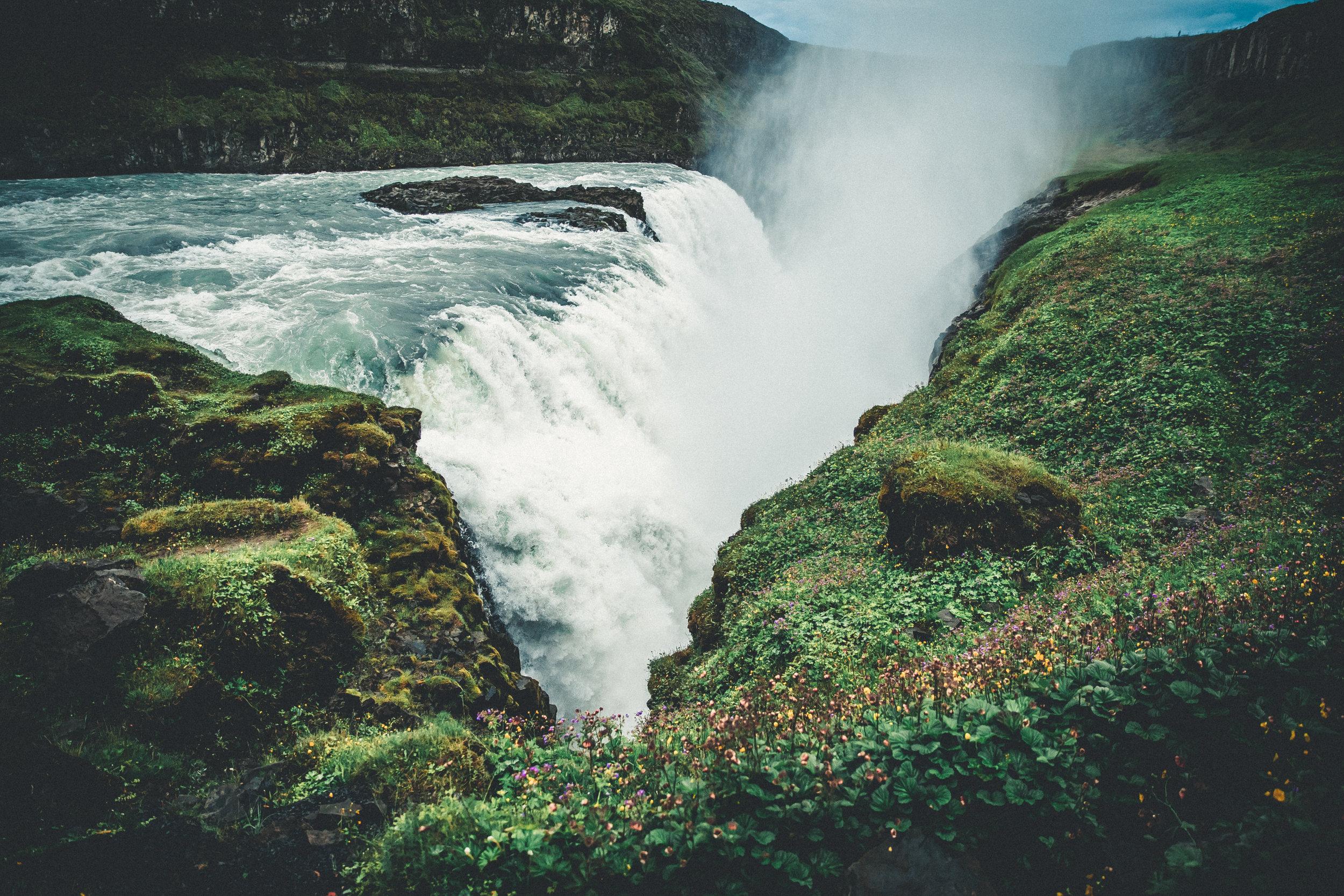 IcelandDay3-80.jpg