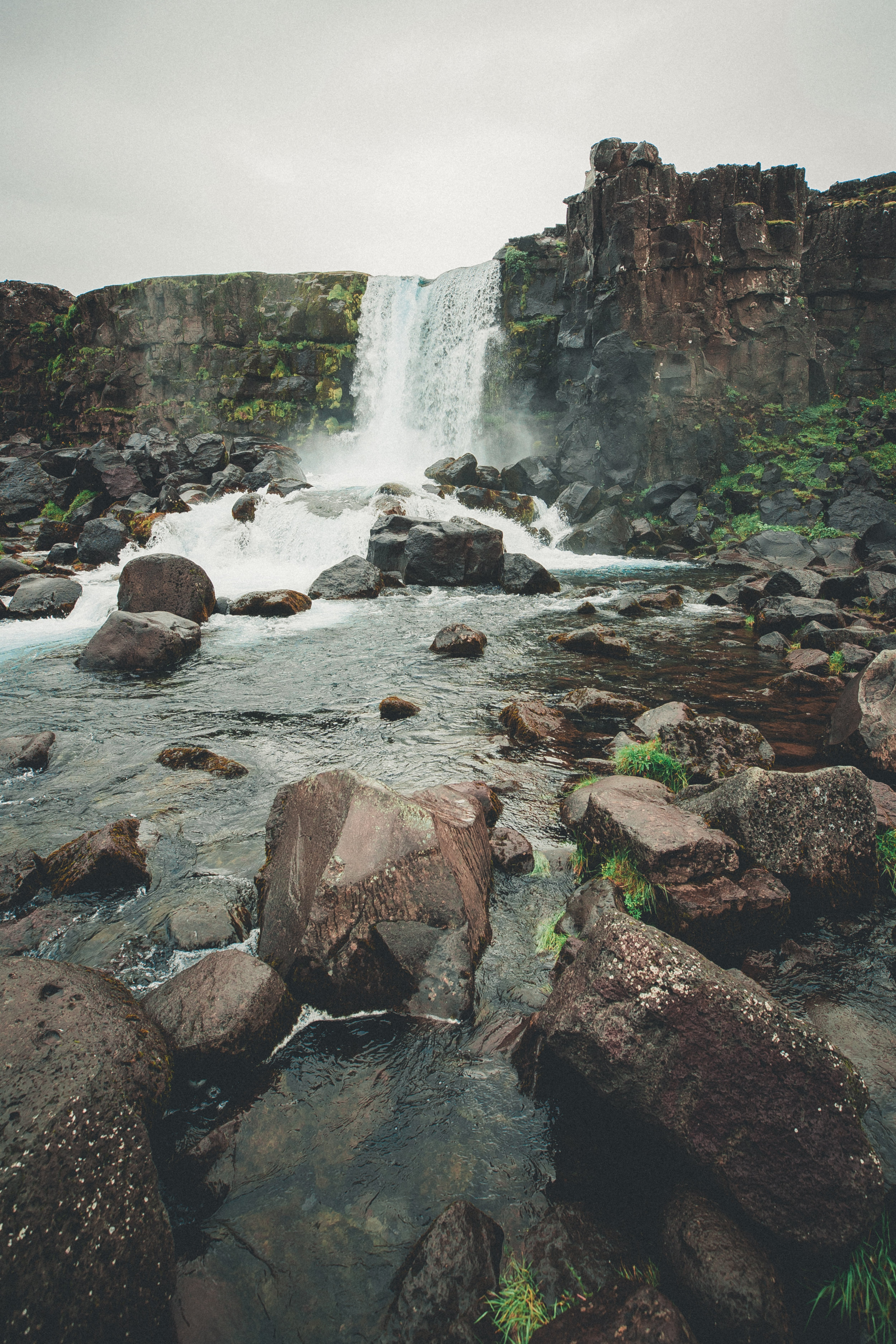 IcelandDay3-103.jpg