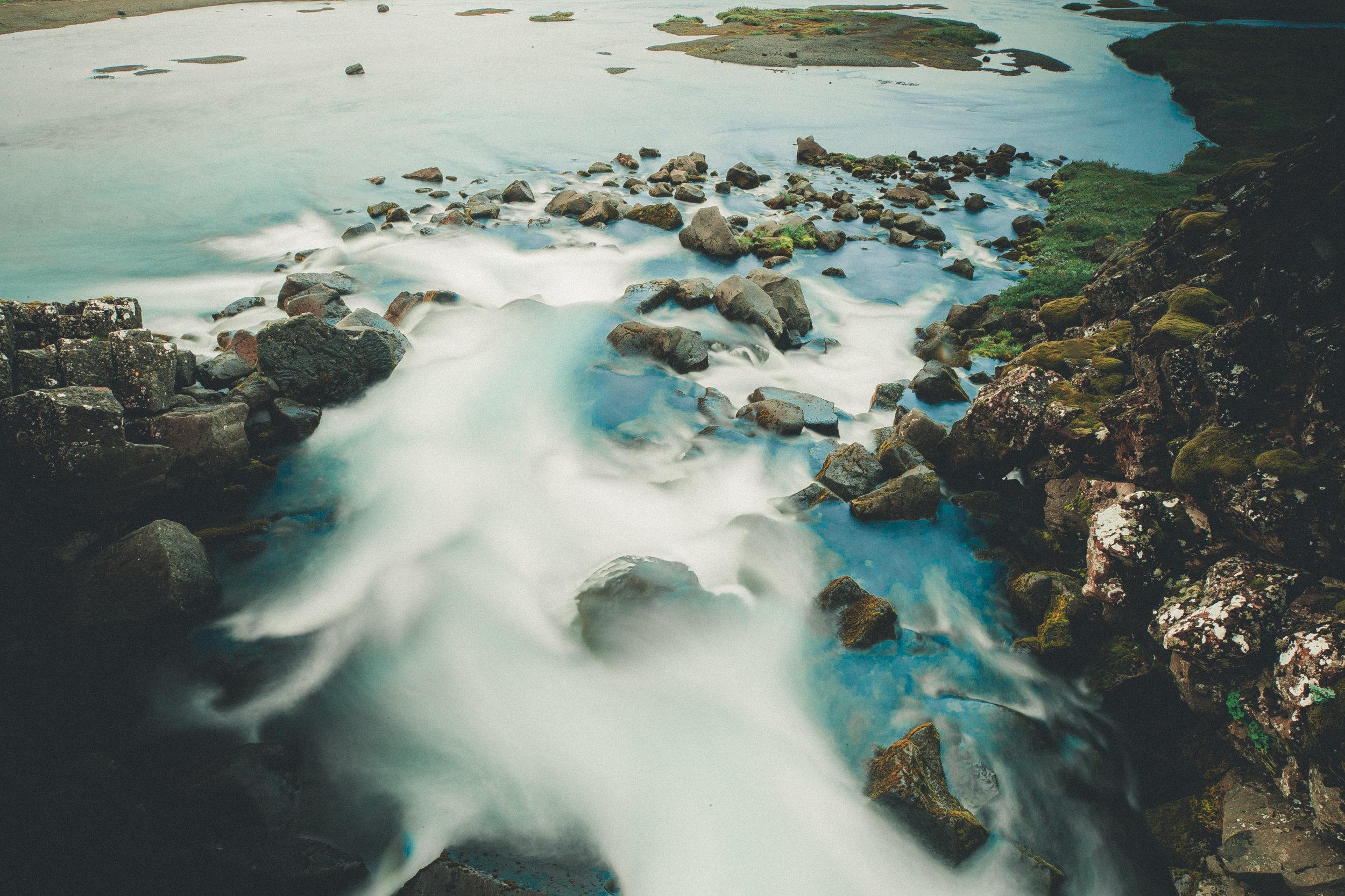 IcelandDay3-104.jpg