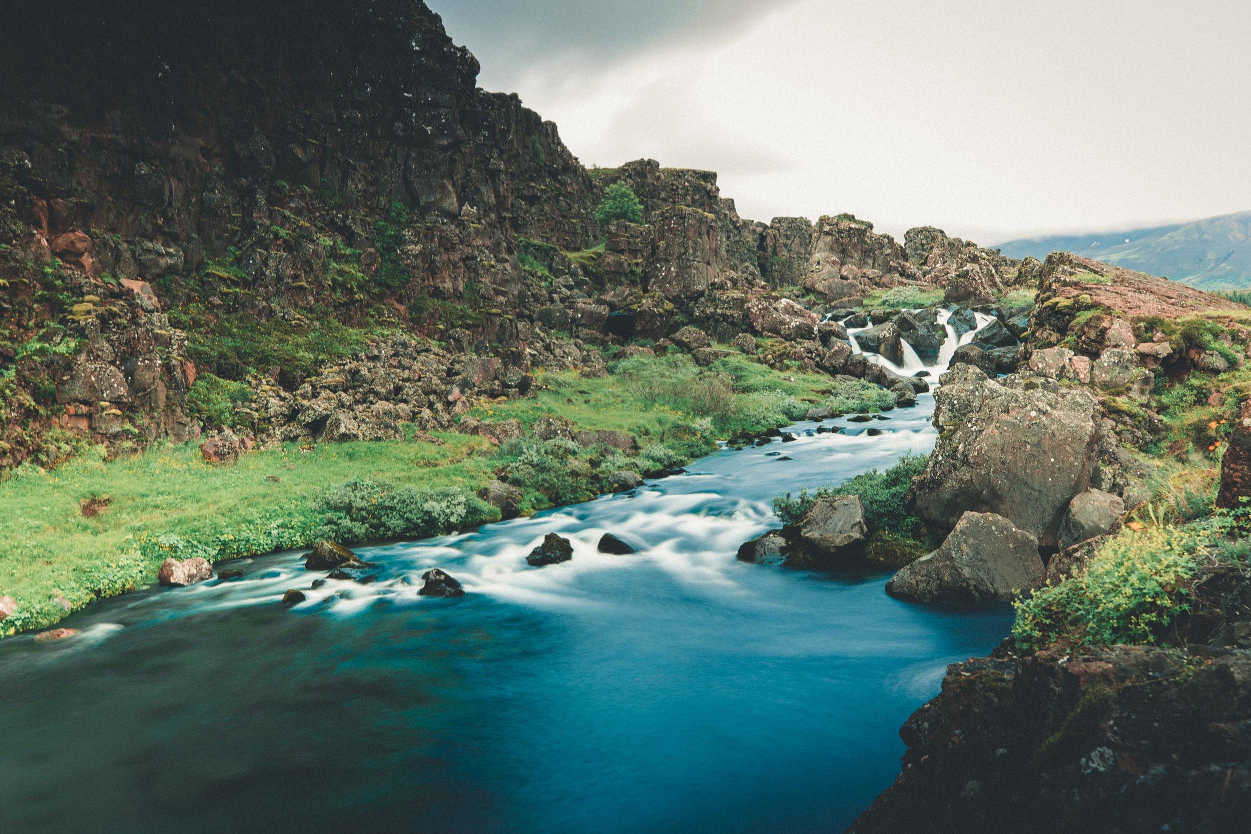 IcelandDay3-108.jpg