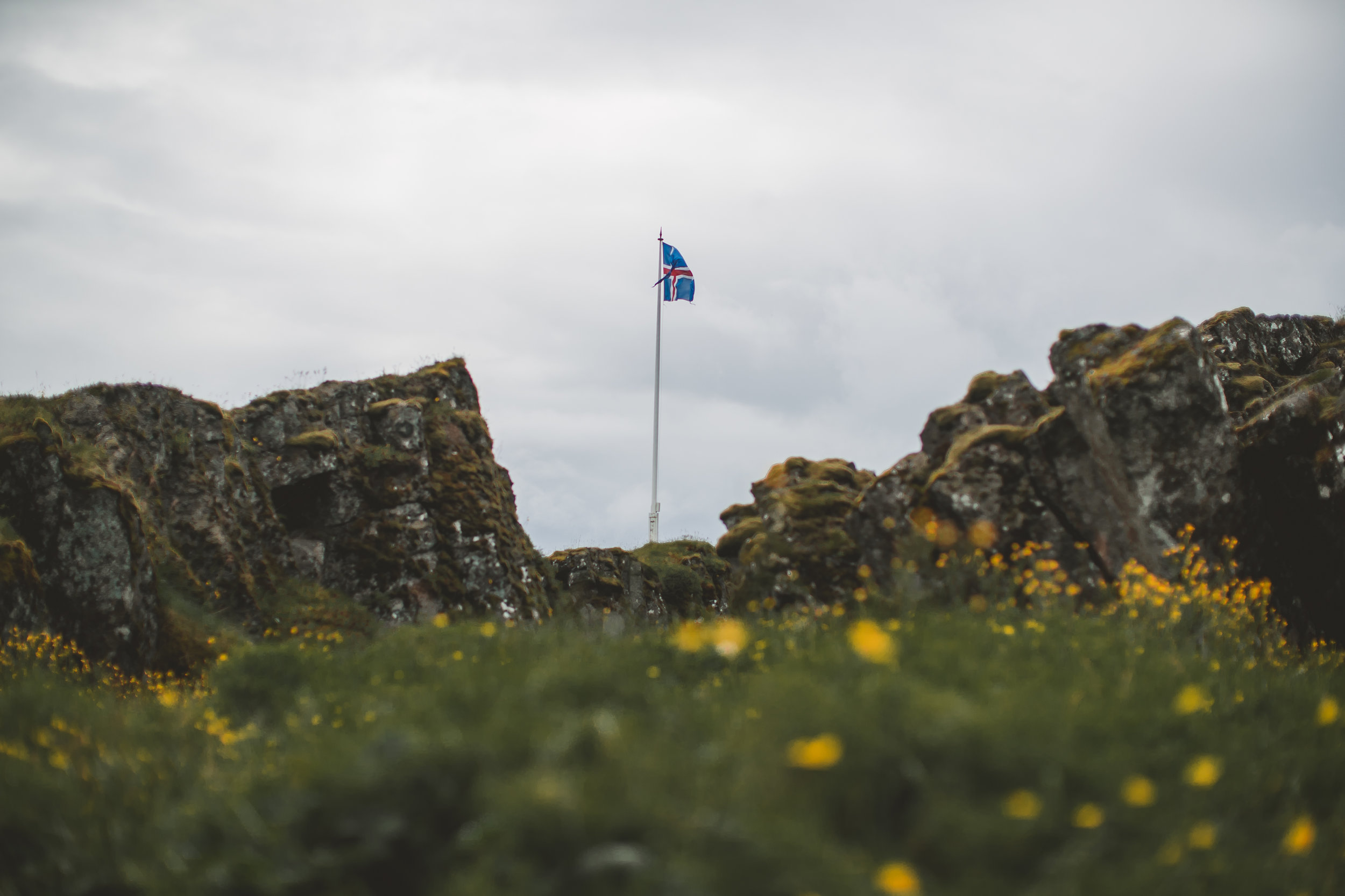 IcelandDay3-114.jpg