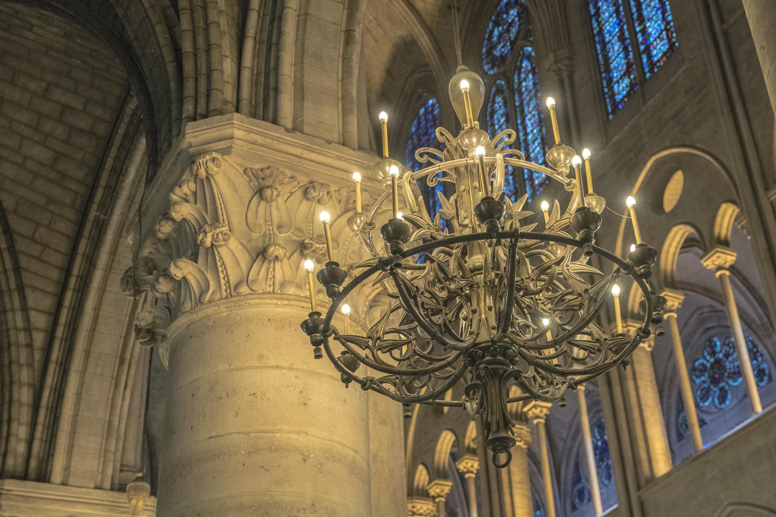 paris12 Notre Dame.jpg
