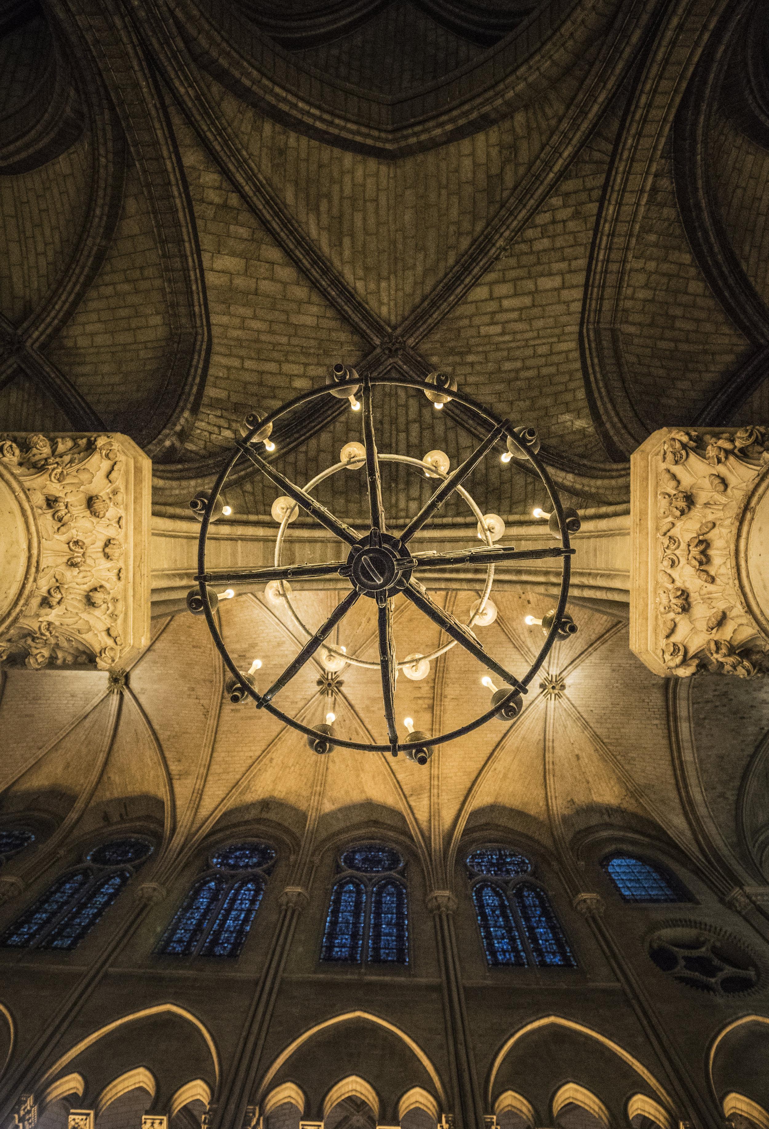 paris15 Notre Dame.jpg