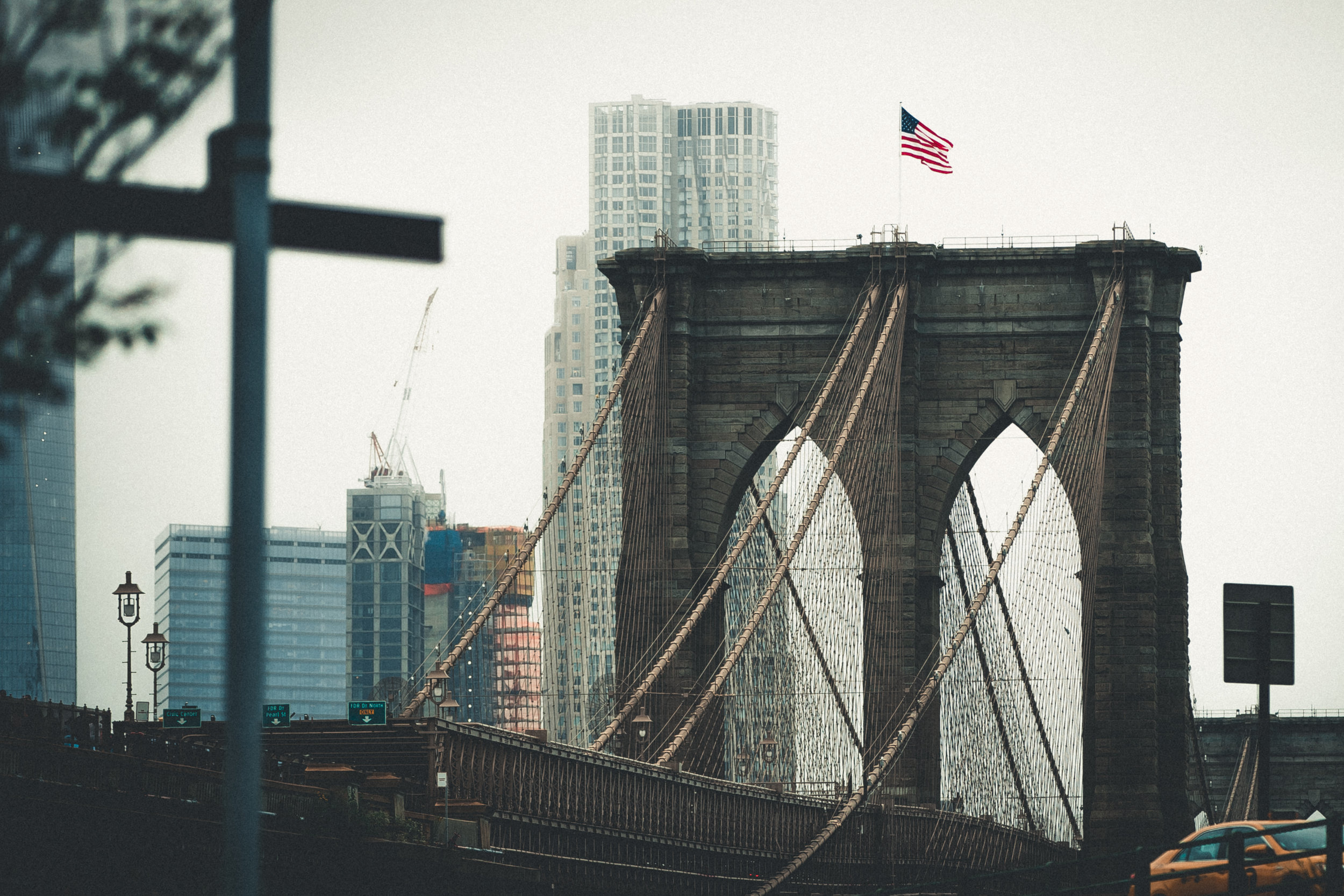 NYC Day 3-32.jpg