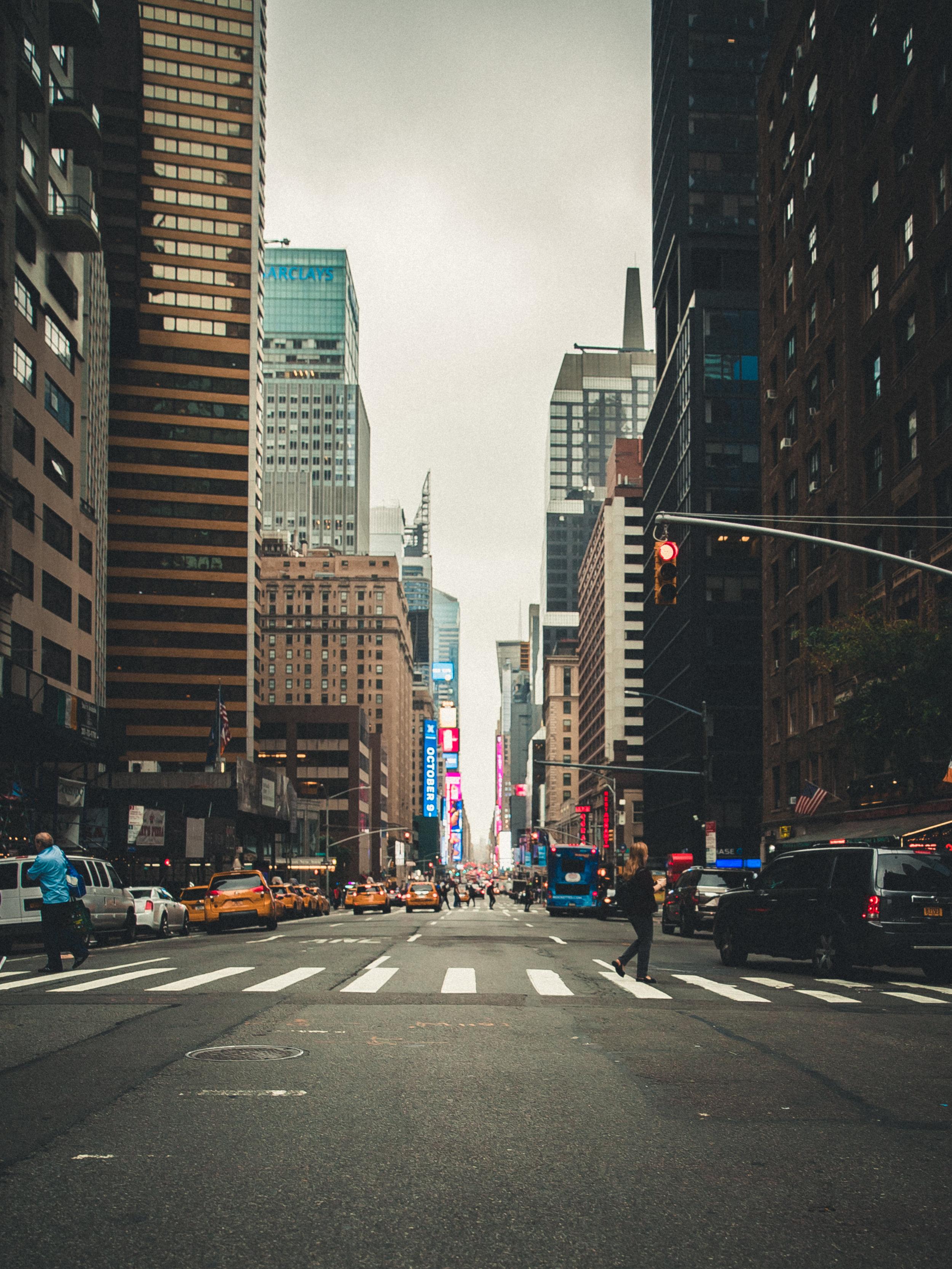NYC Day 3-63.jpg