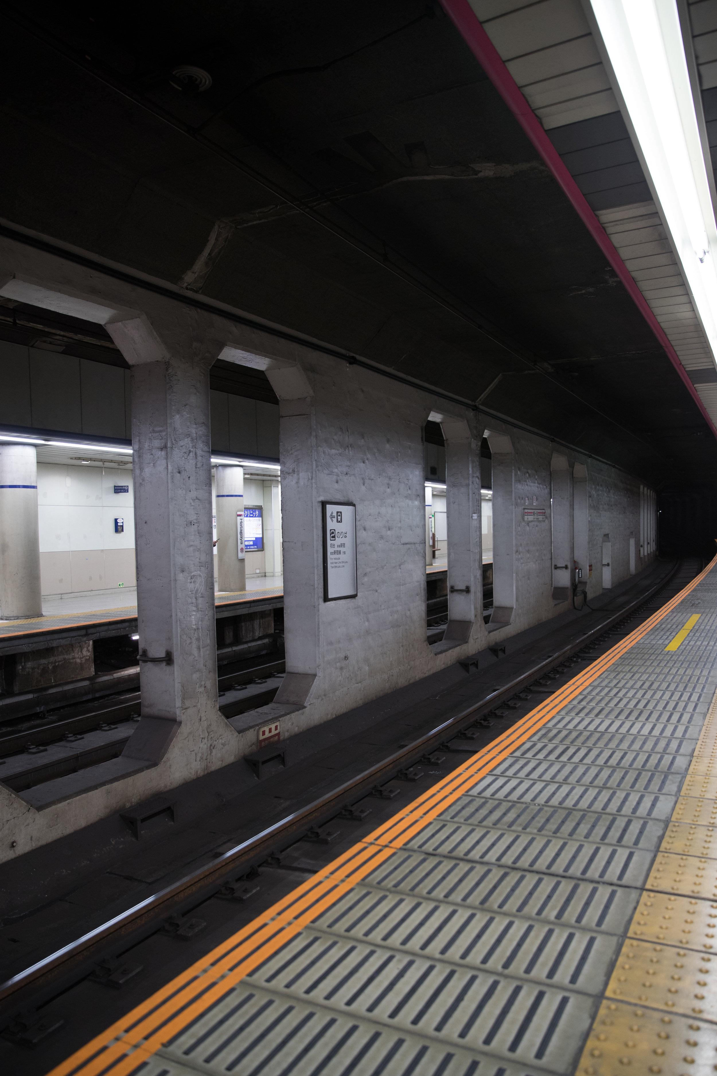 tokyoD2-5.jpg