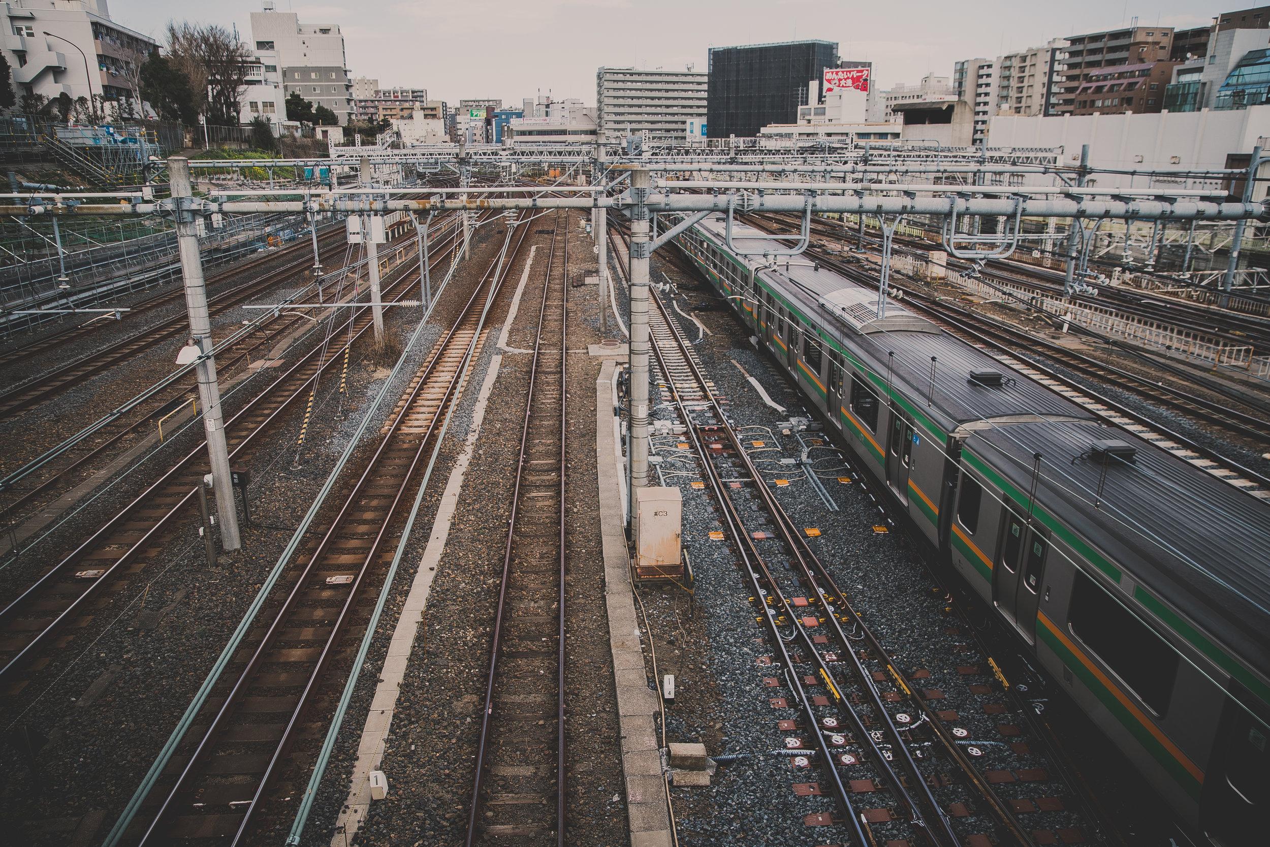 tokyoD2-50.jpg