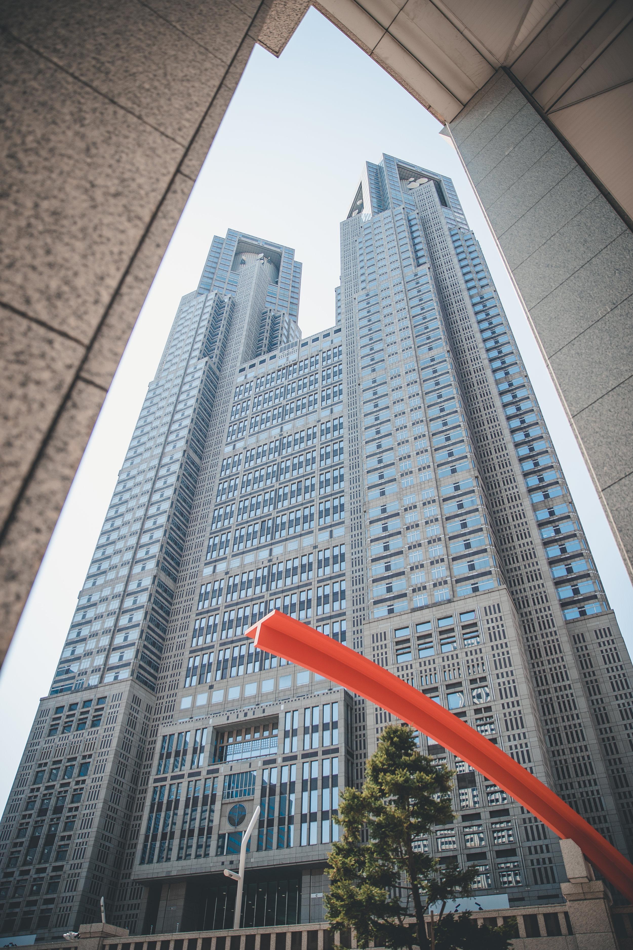 TokyoD5-14.jpg