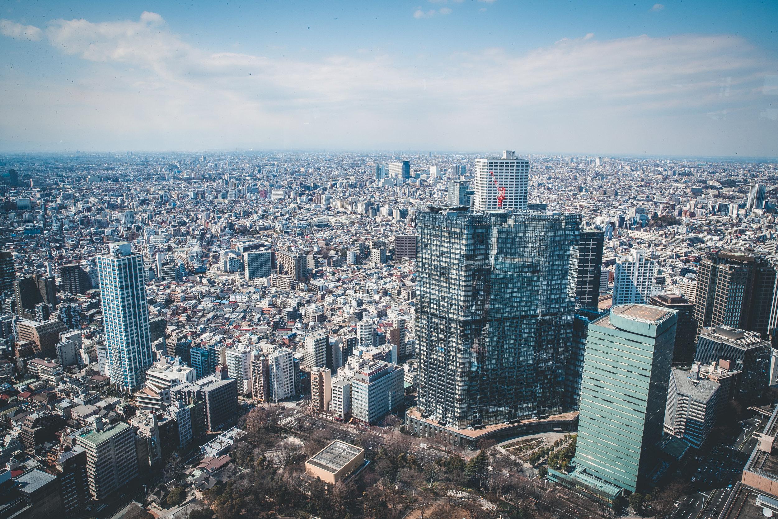 TokyoD5-15.jpg