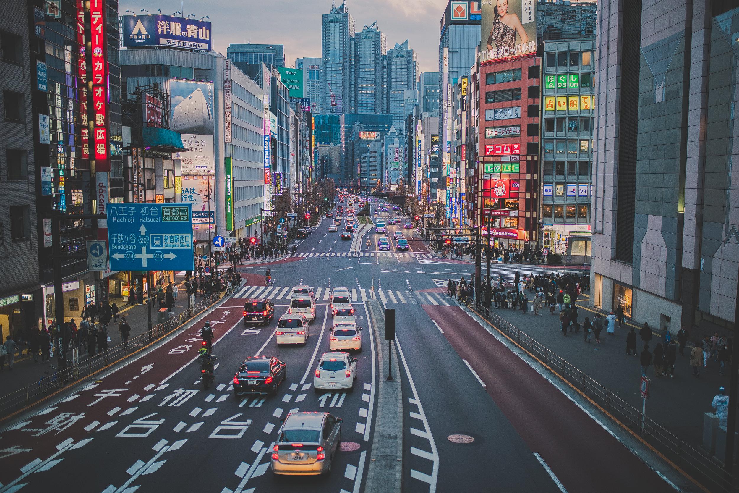 TokyoD5-48.jpg