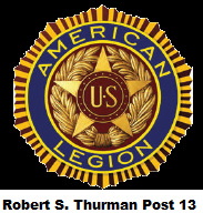 American Legion logo 2019.png
