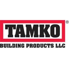 Tamko logo 2019.png.jpg