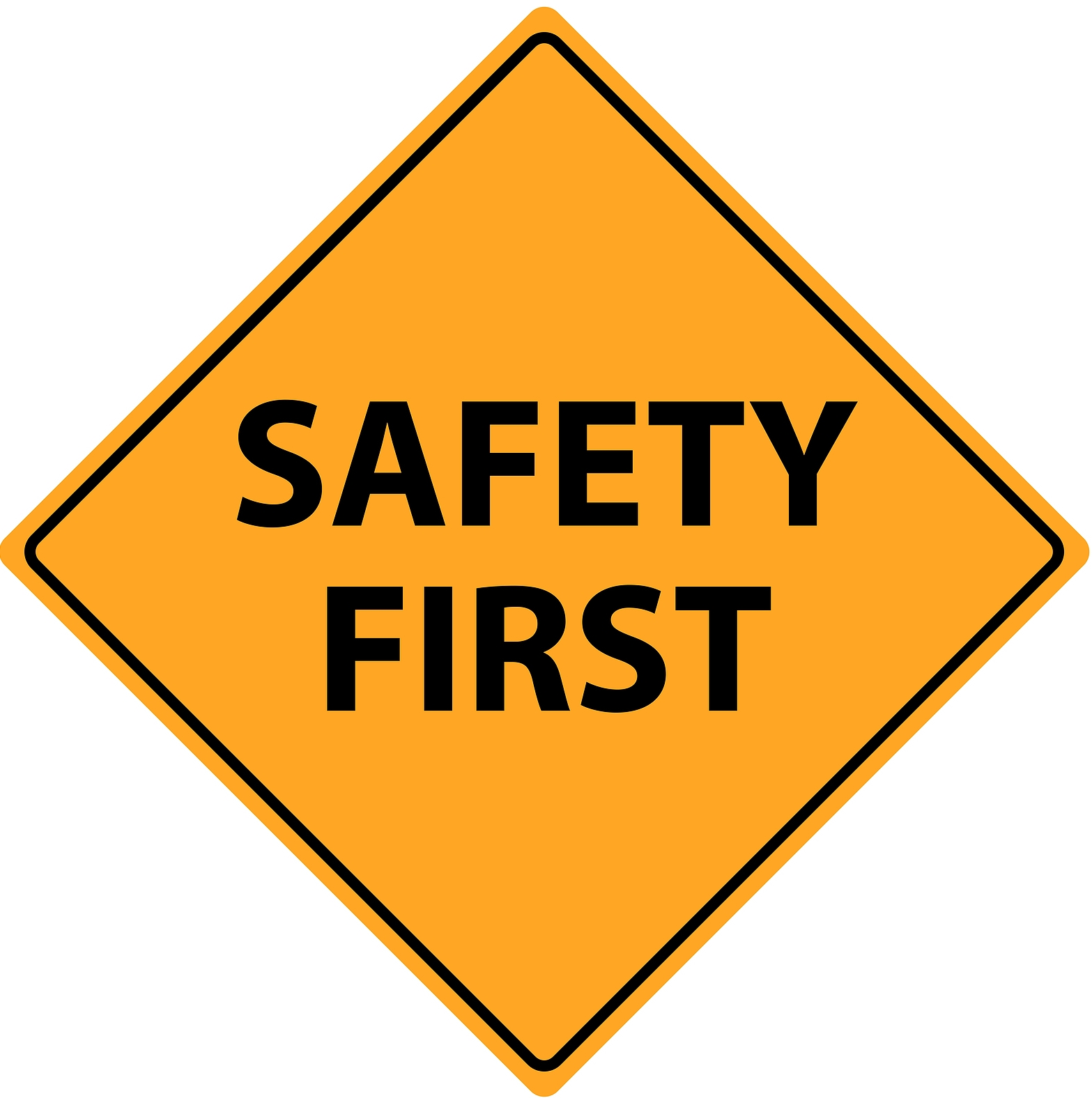 Safety-First 3.jpg