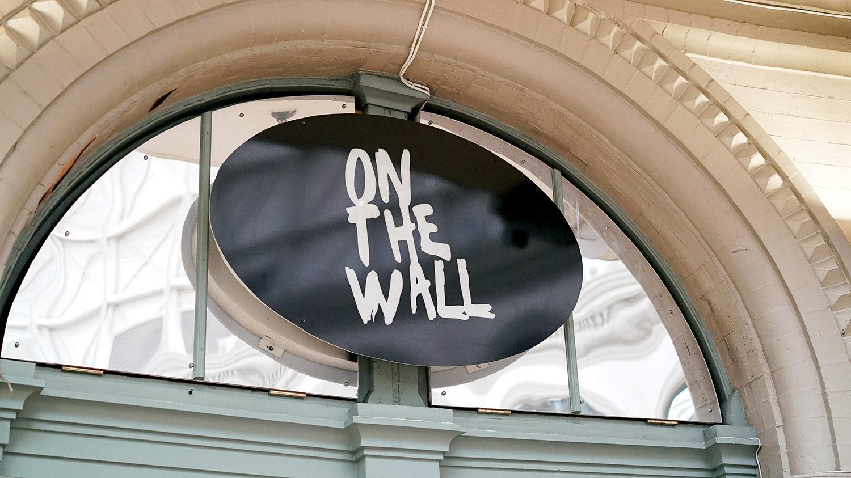 Web-On-The-Wall-5.jpg