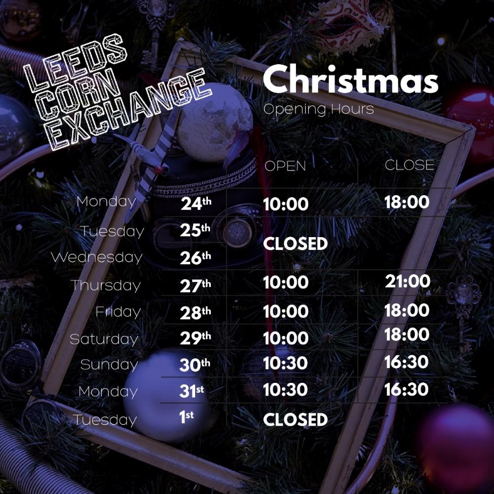 Christmas Opening Hours-04.jpg