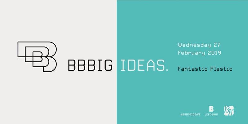 bbbig ideas.jpg